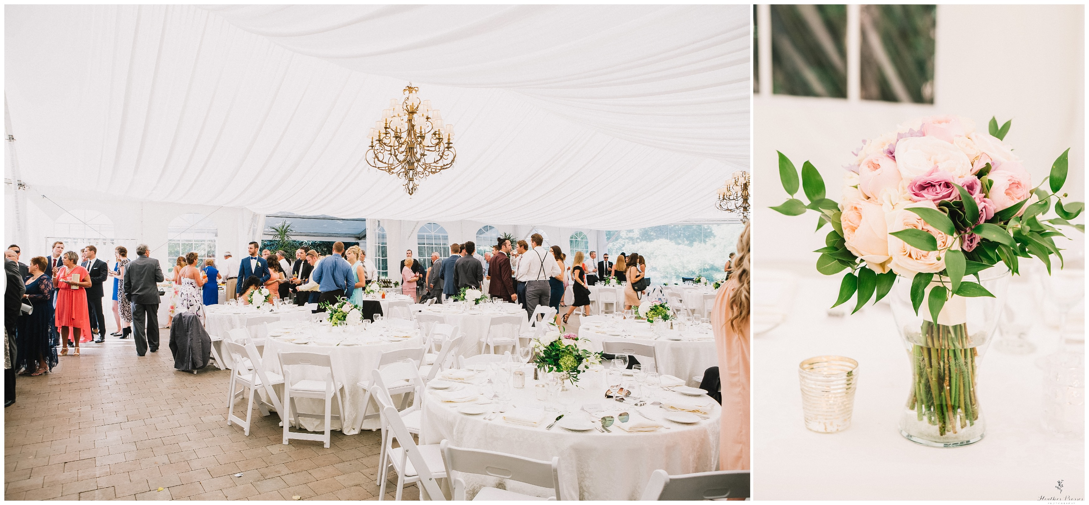 Nestleton Waters Inn Wedding_1901.jpg