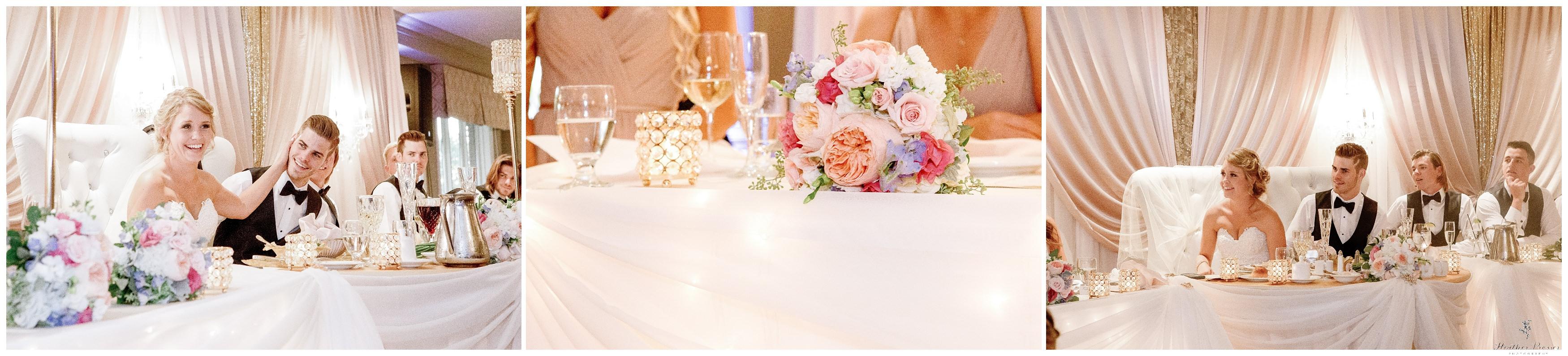 Royal Ashburn Wedding