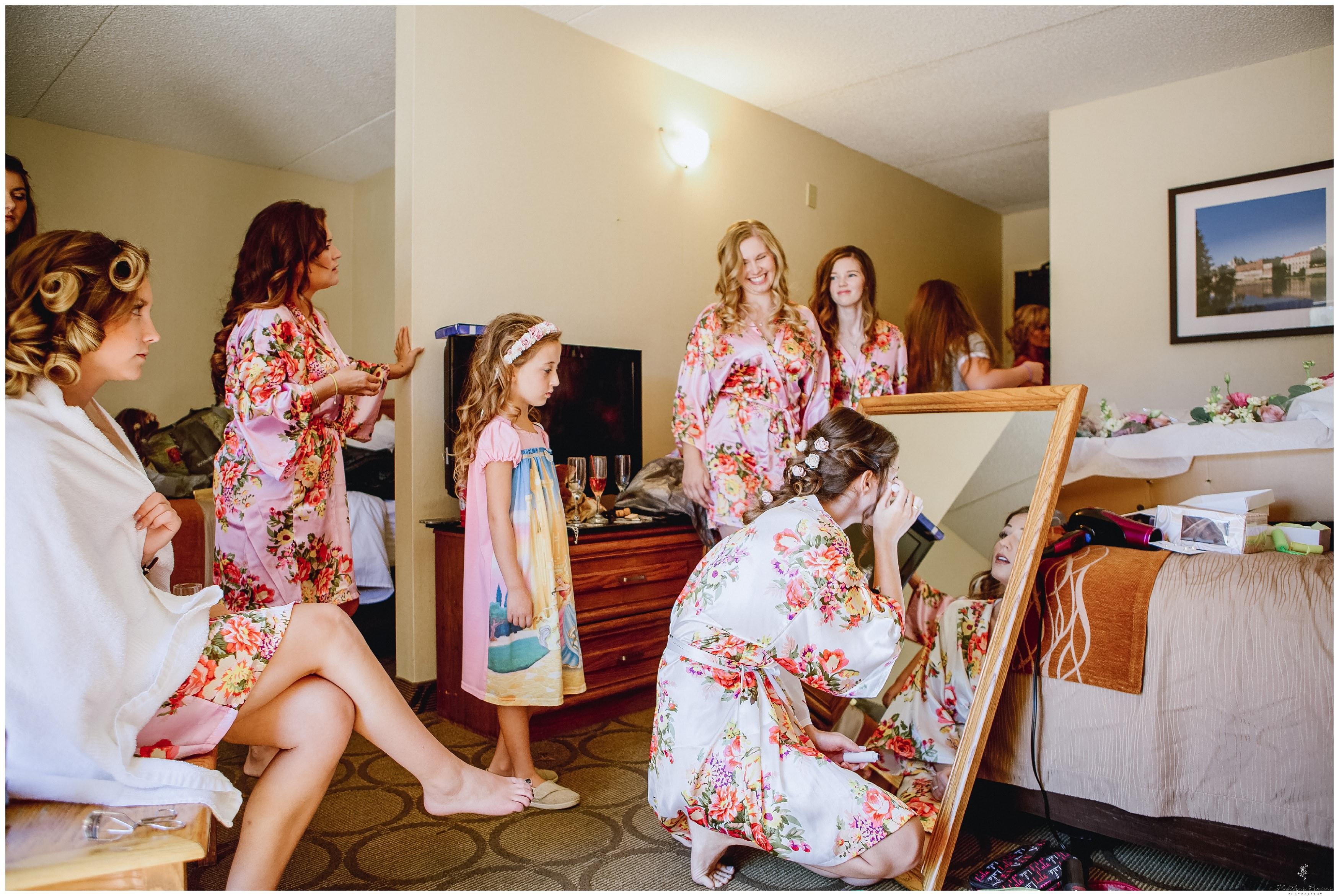 Ontario Barn Wedding_2131.jpg