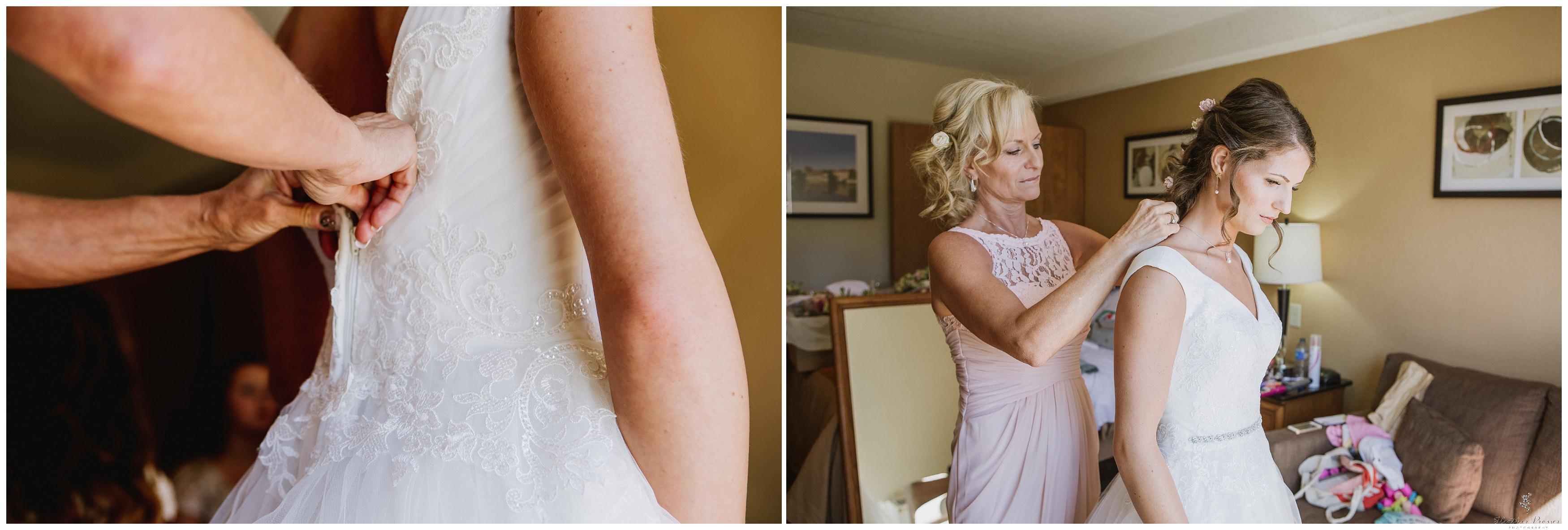 Ontario Barn Wedding_2138.jpg