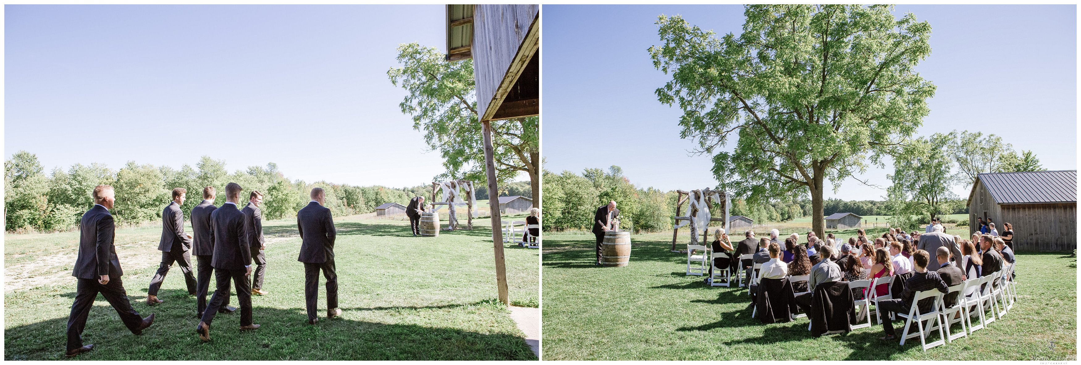Ontario Barn Wedding_2143.jpg