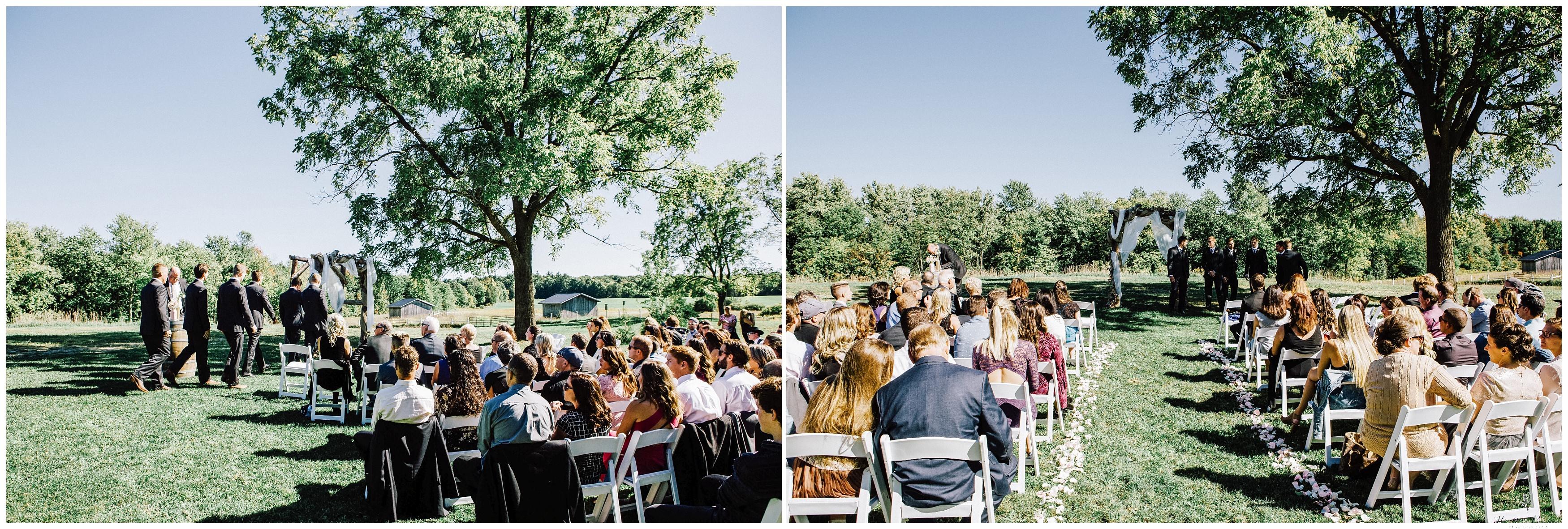 Ontario Barn Wedding_2144.jpg