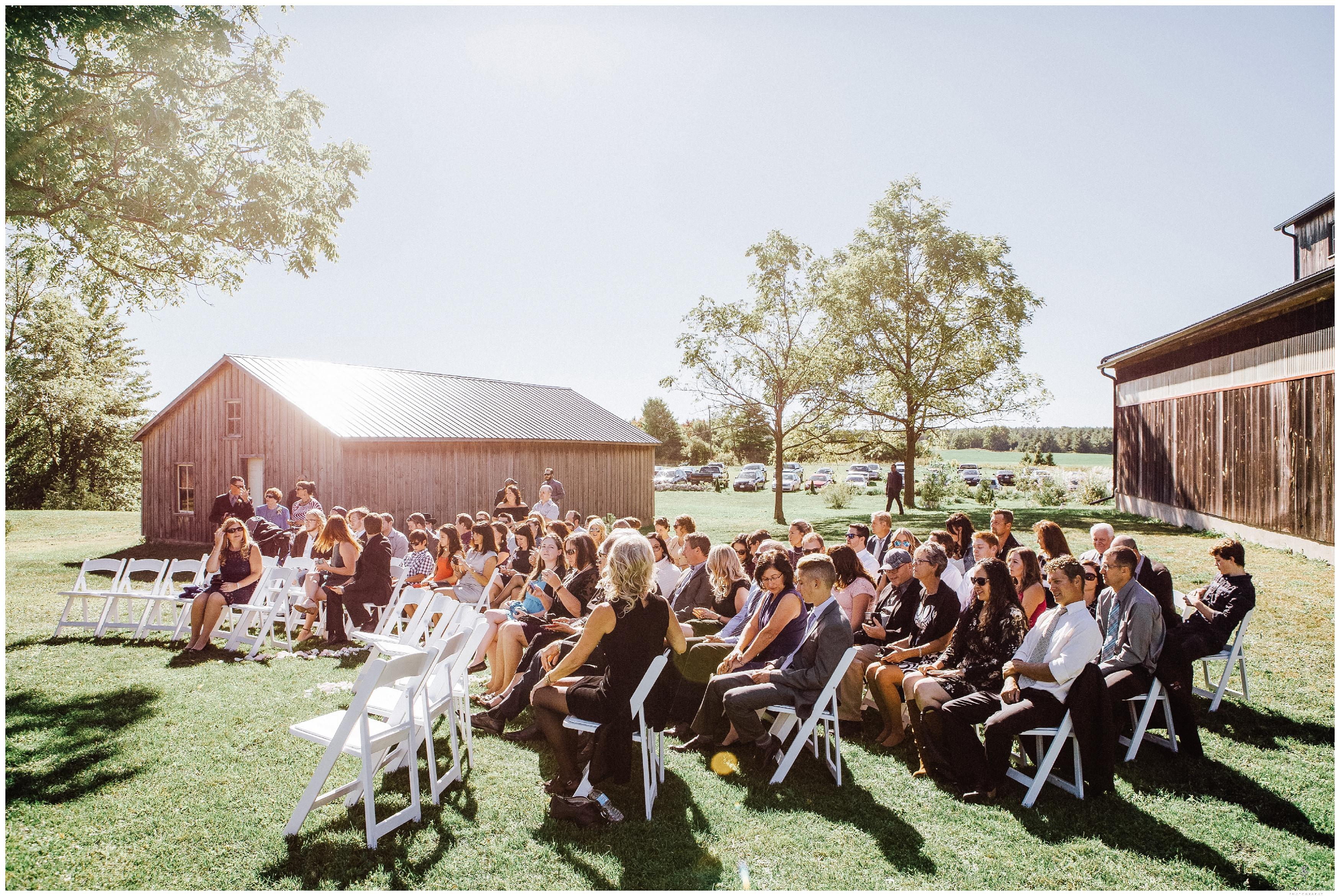 Ontario Barn Wedding_2147.jpg