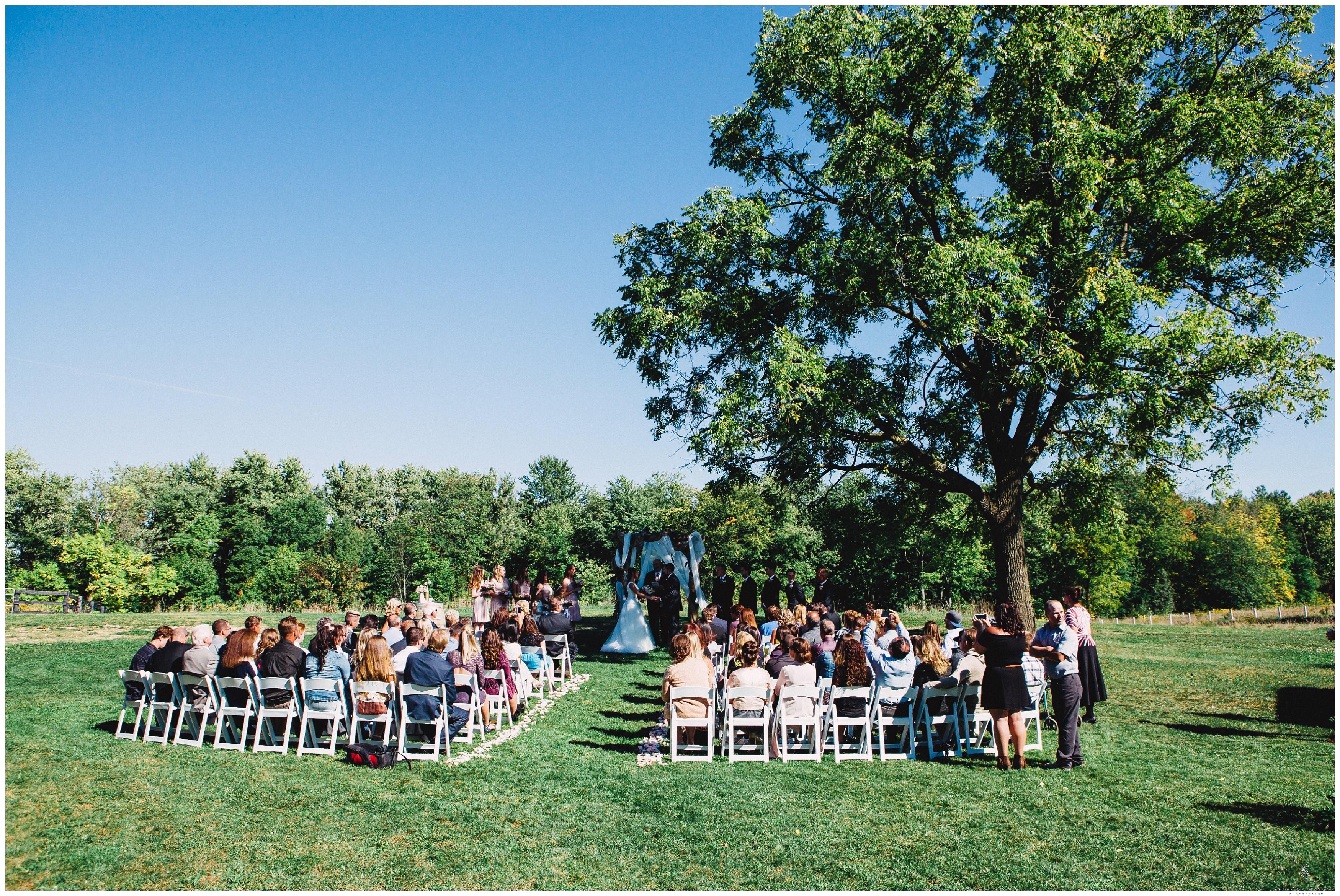 Ontario Barn Wedding_2152.jpg
