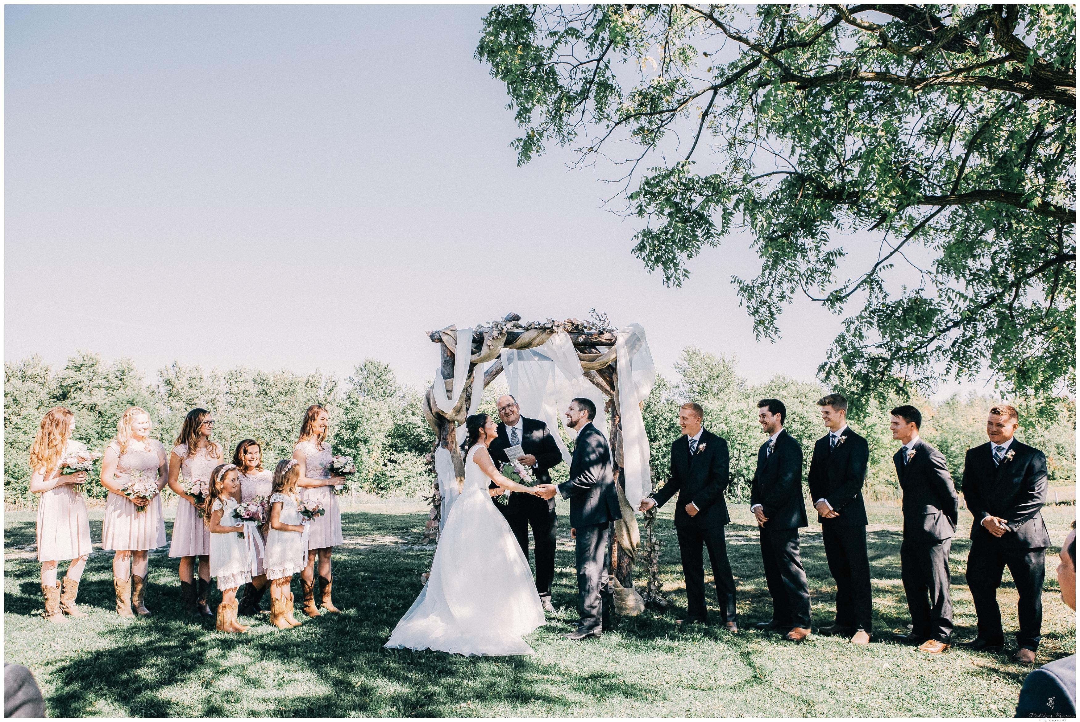 Ontario Barn Wedding_2154.jpg