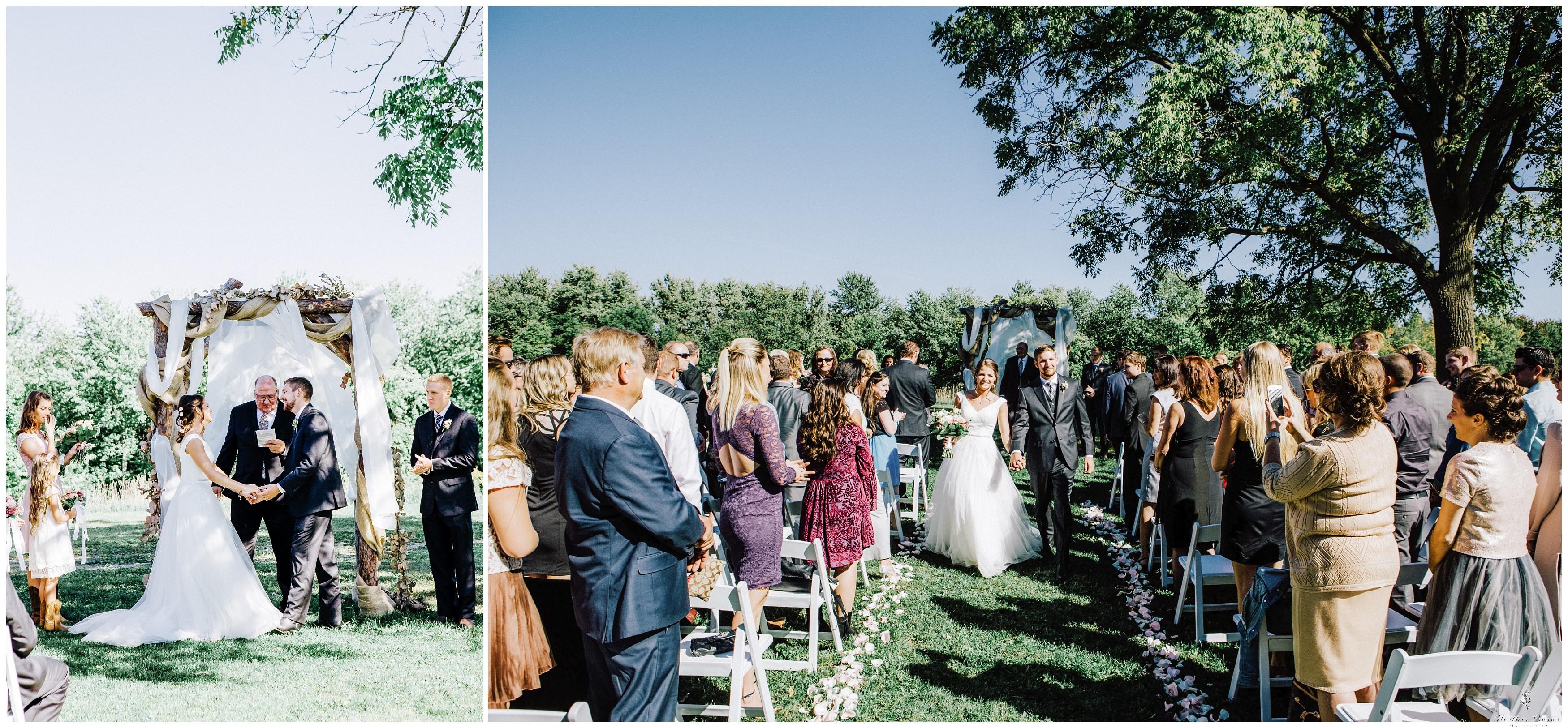 Ontario Barn Wedding_2166.jpg