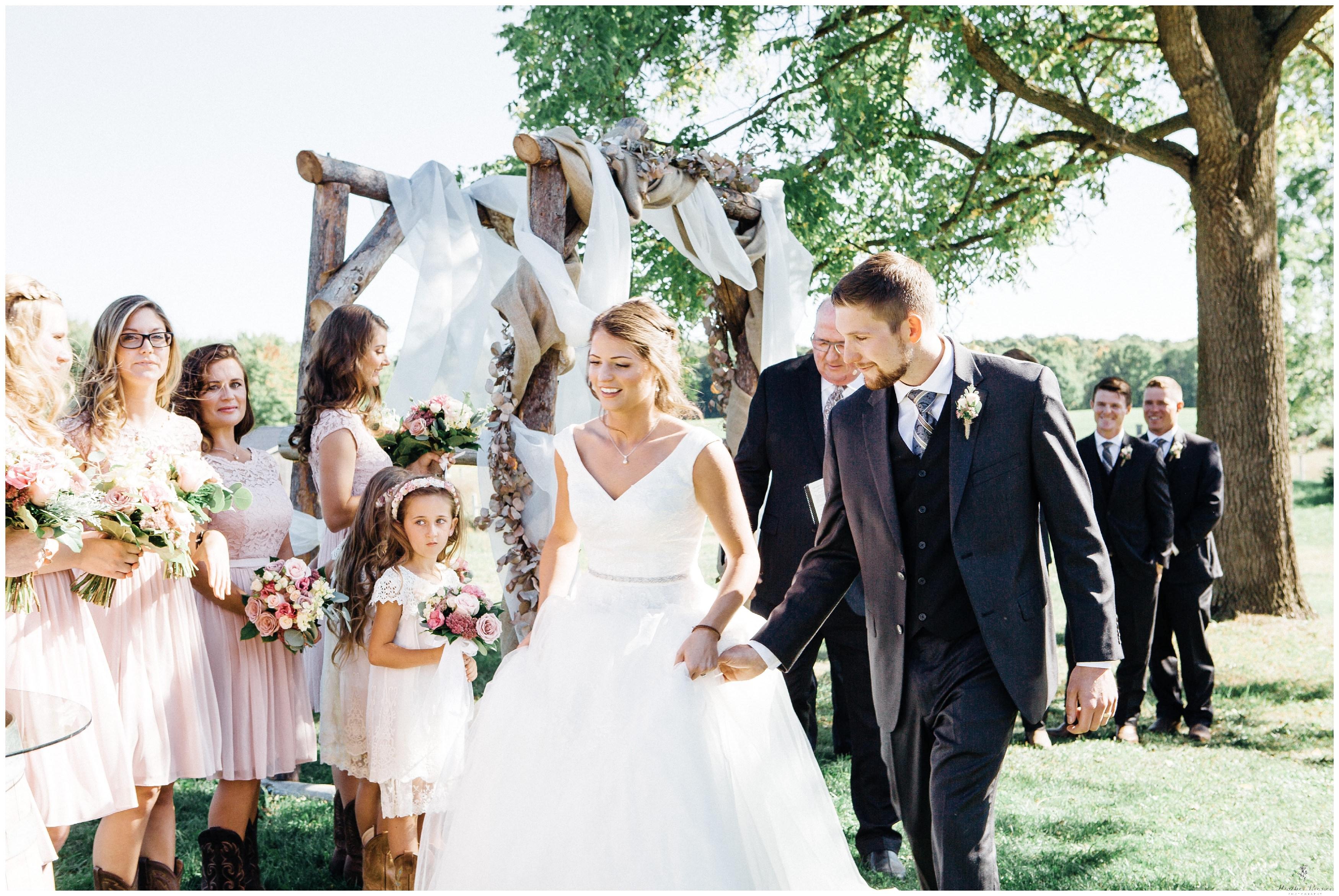 Ontario Barn Wedding_2167.jpg