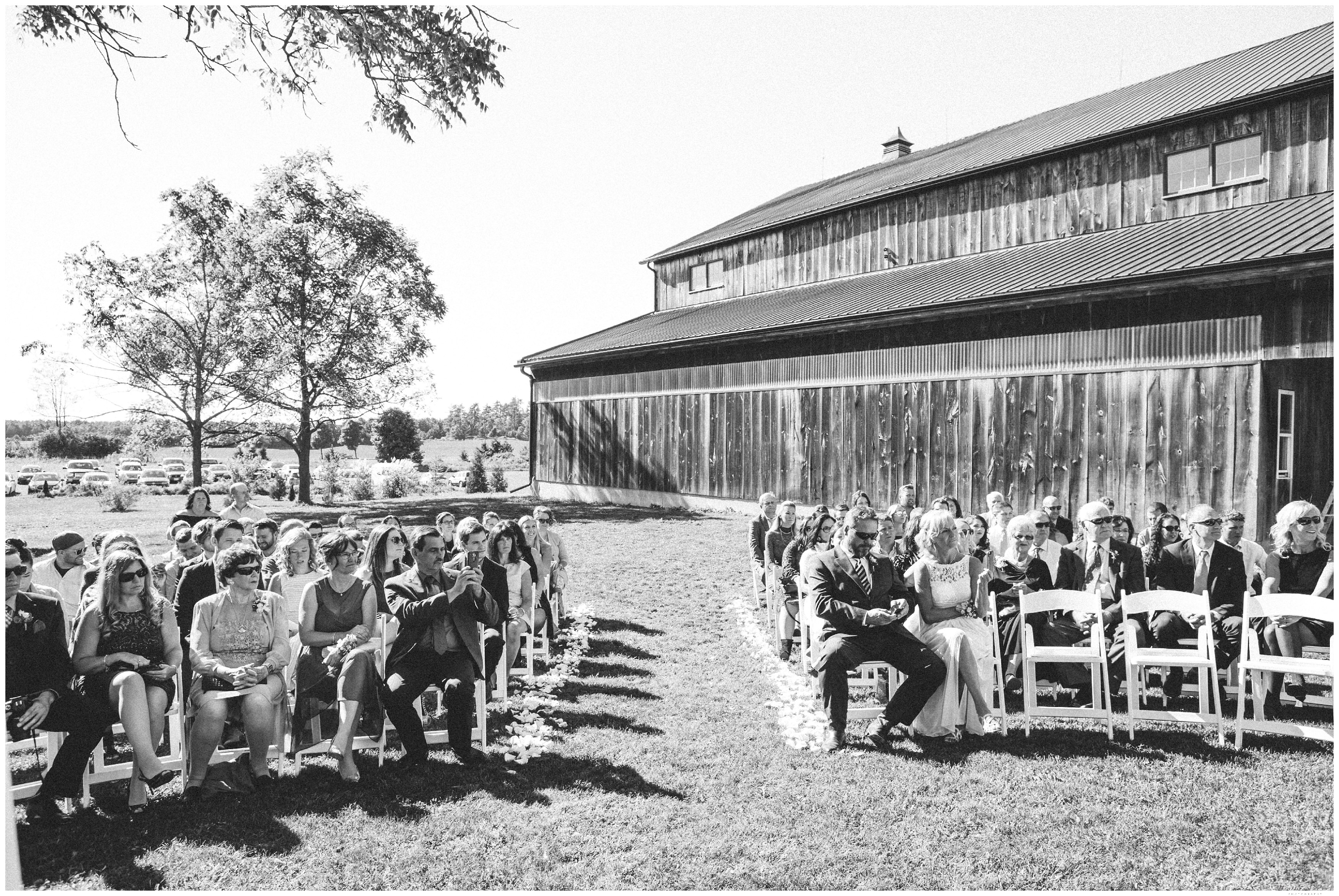 Ontario Barn Wedding_2168.jpg