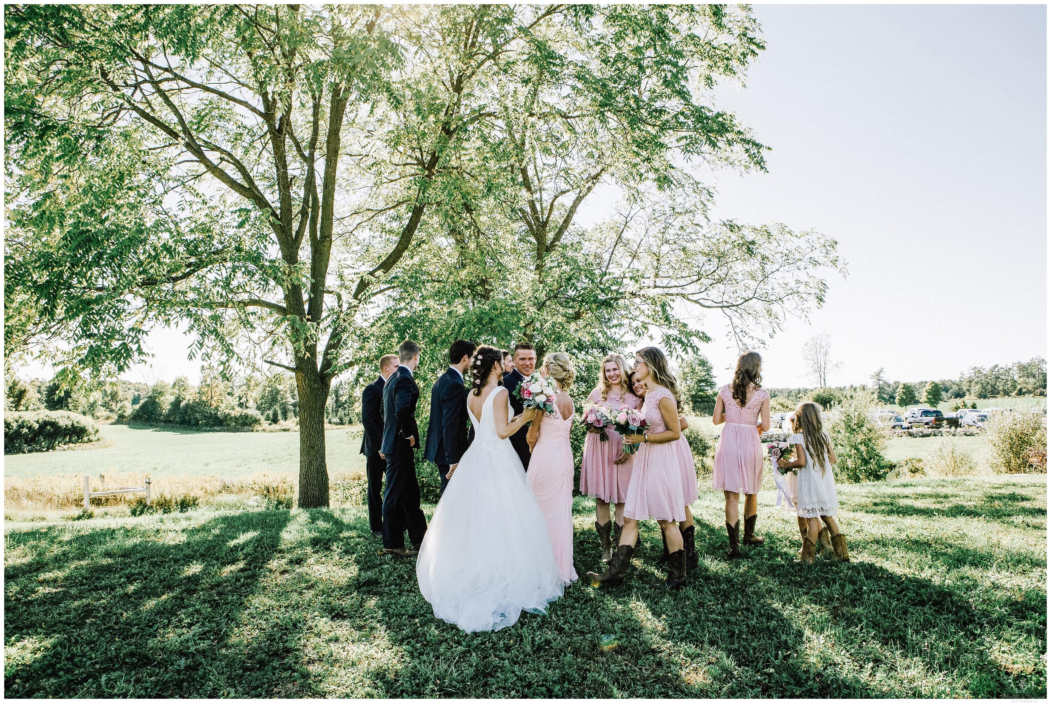 Ontario Barn Wedding_2174.jpg
