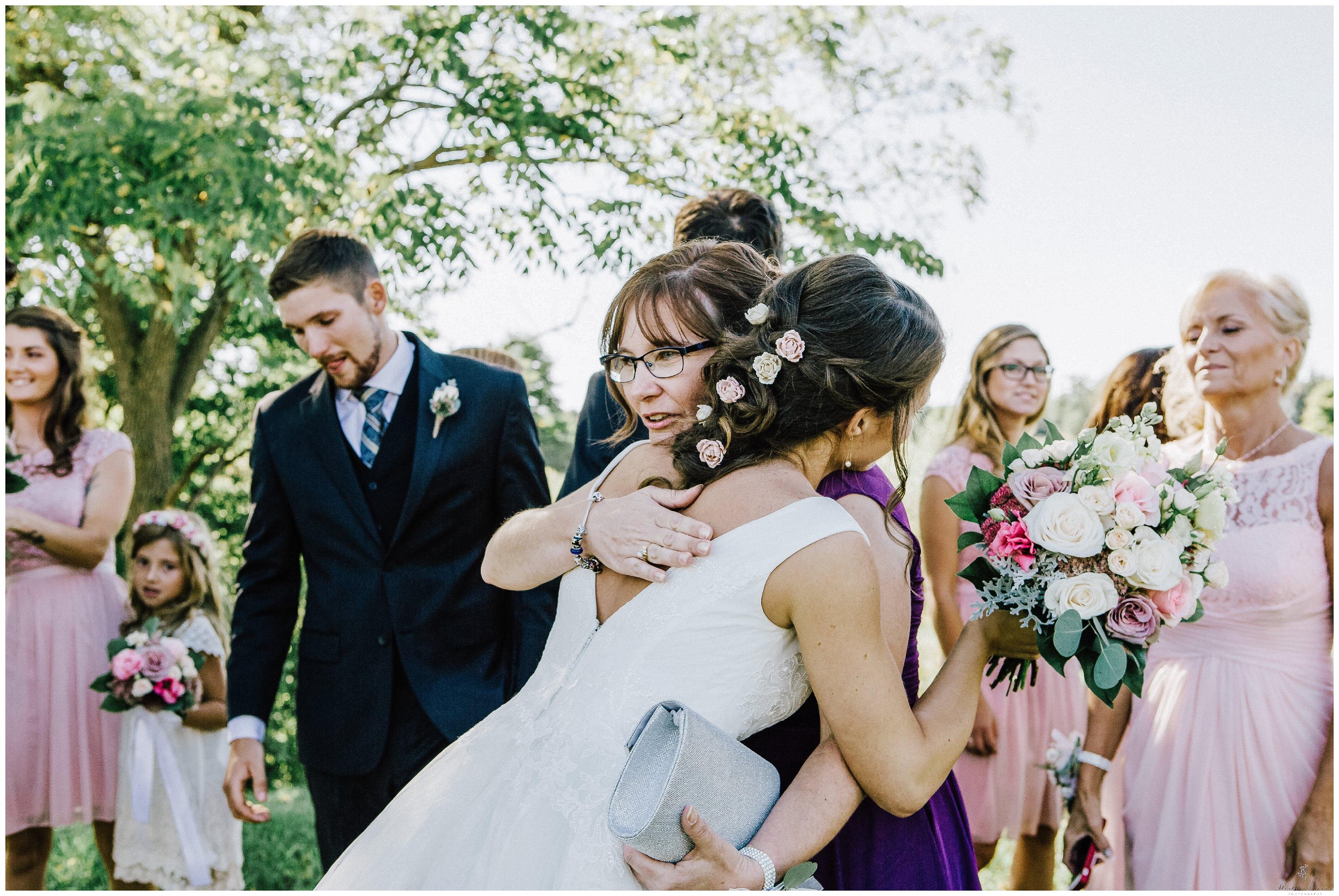 Ontario Barn Wedding_2175.jpg