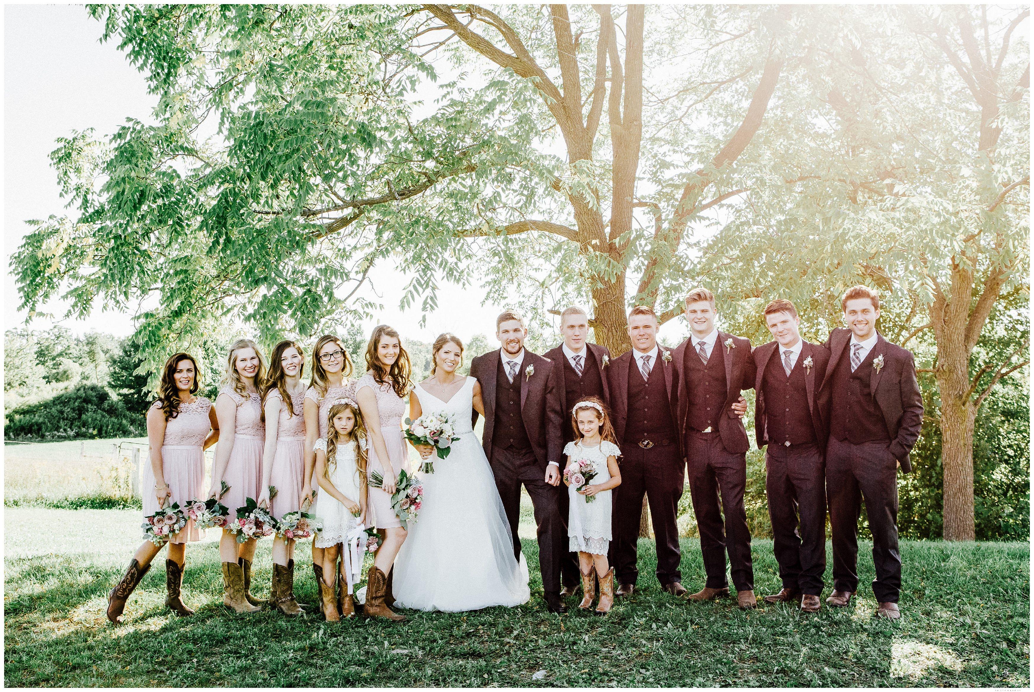 Ontario Barn Wedding_2183.jpg