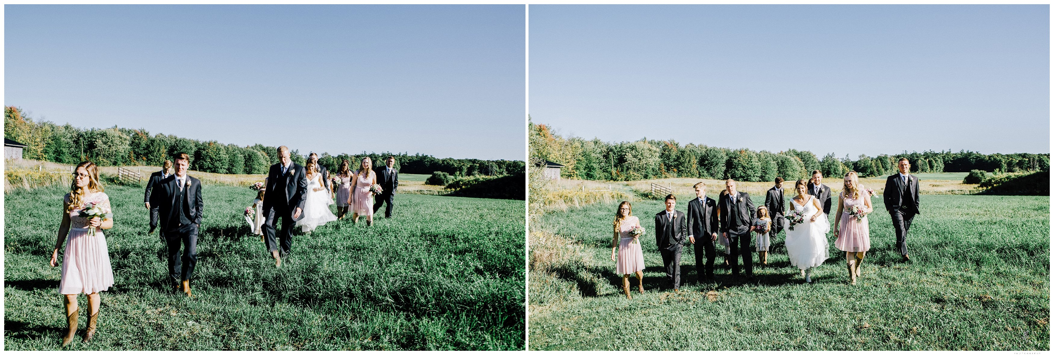 Ontario Barn Wedding_2187.jpg