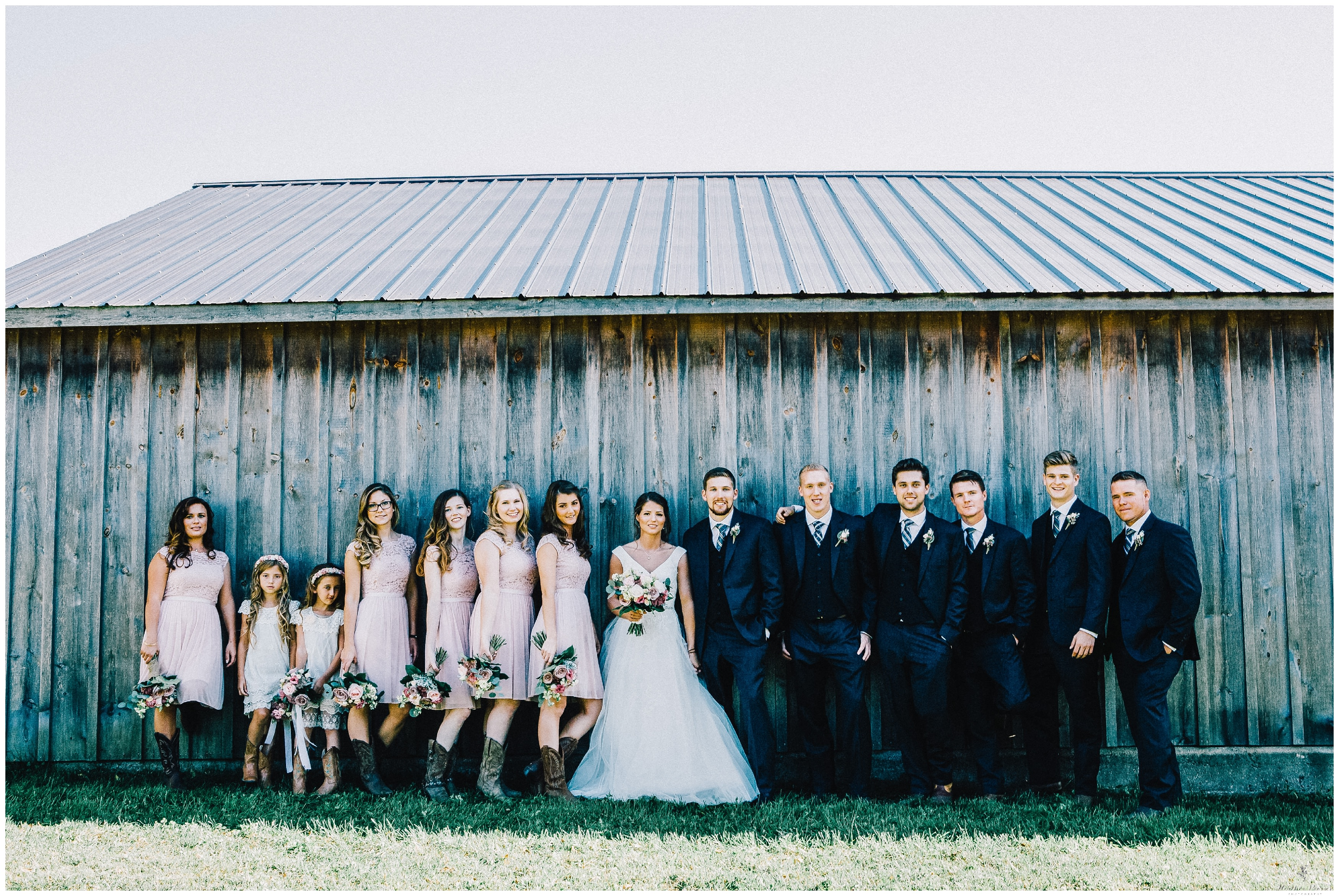 Ontario Barn Wedding_2189.jpg