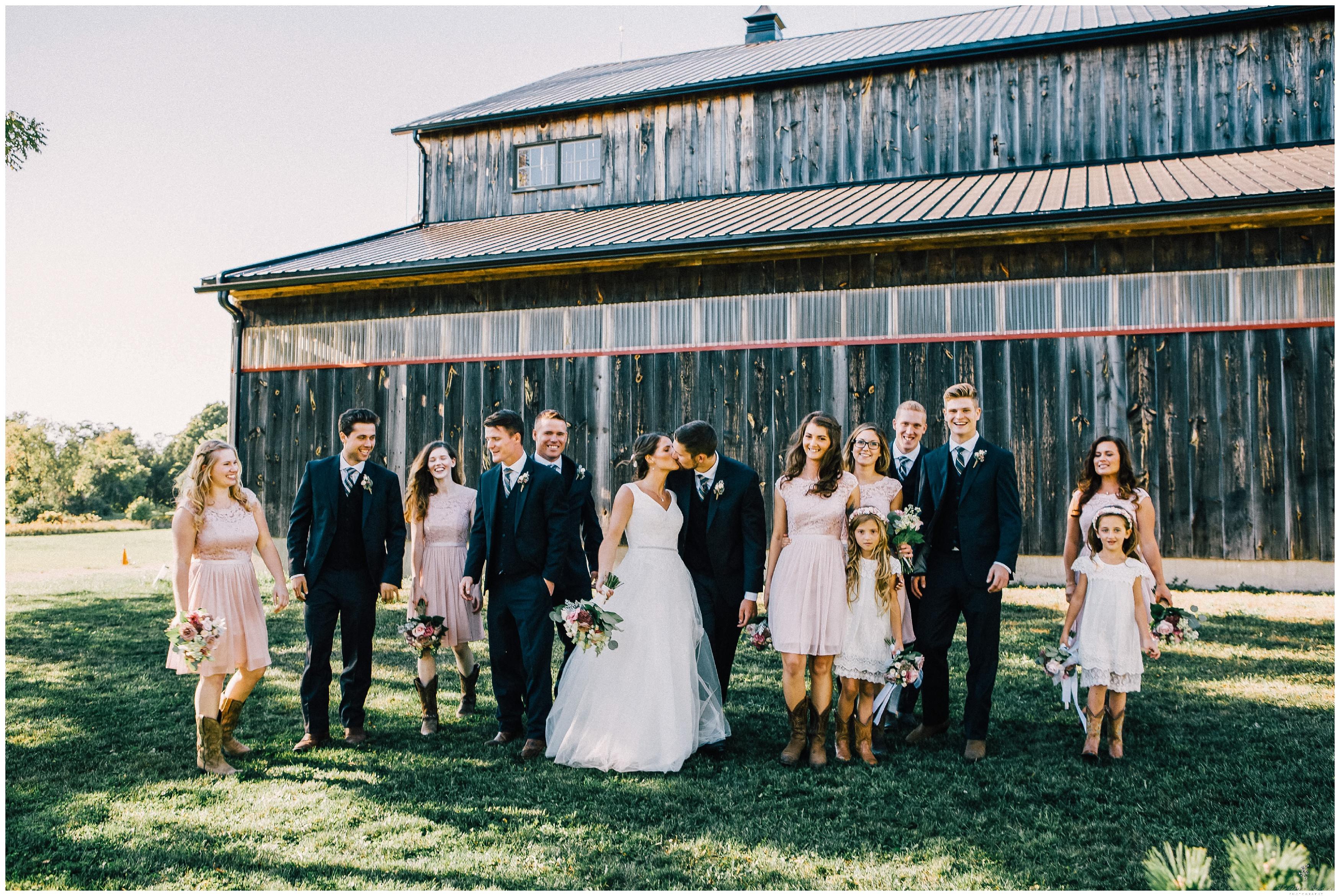 Ontario Barn Wedding_2191.jpg