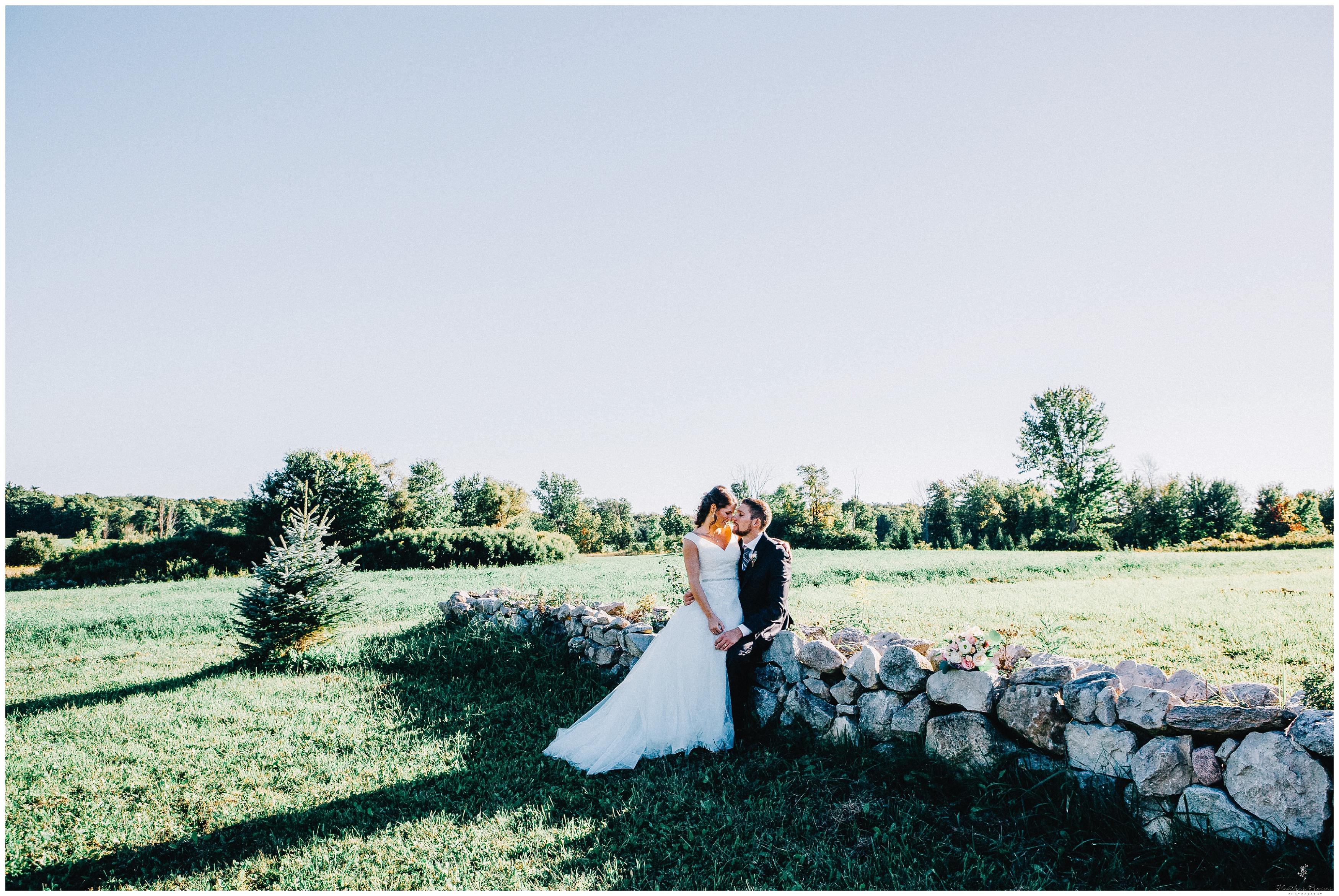 Ontario Barn Wedding_2209.jpg