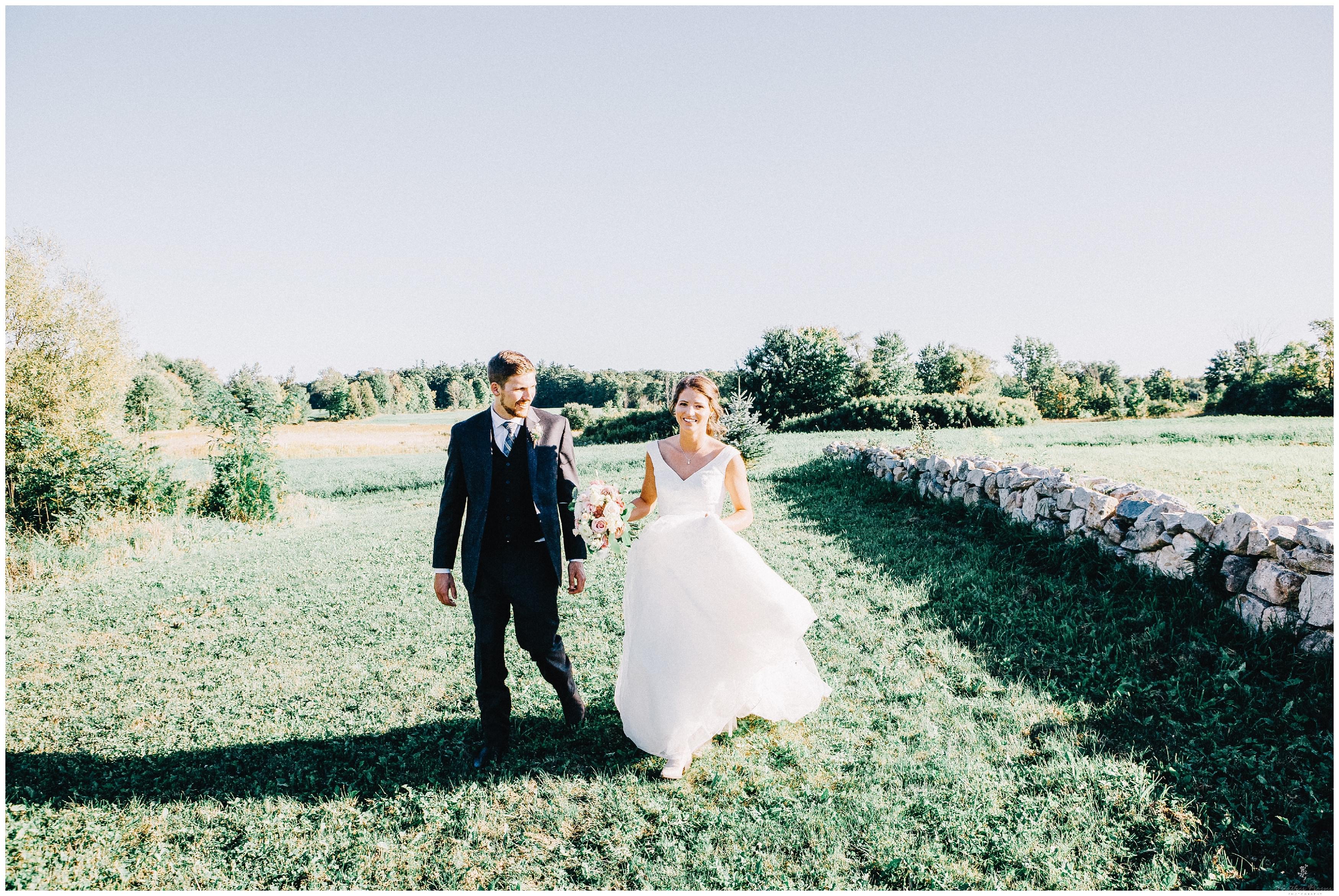 Ontario Barn Wedding_2210.jpg