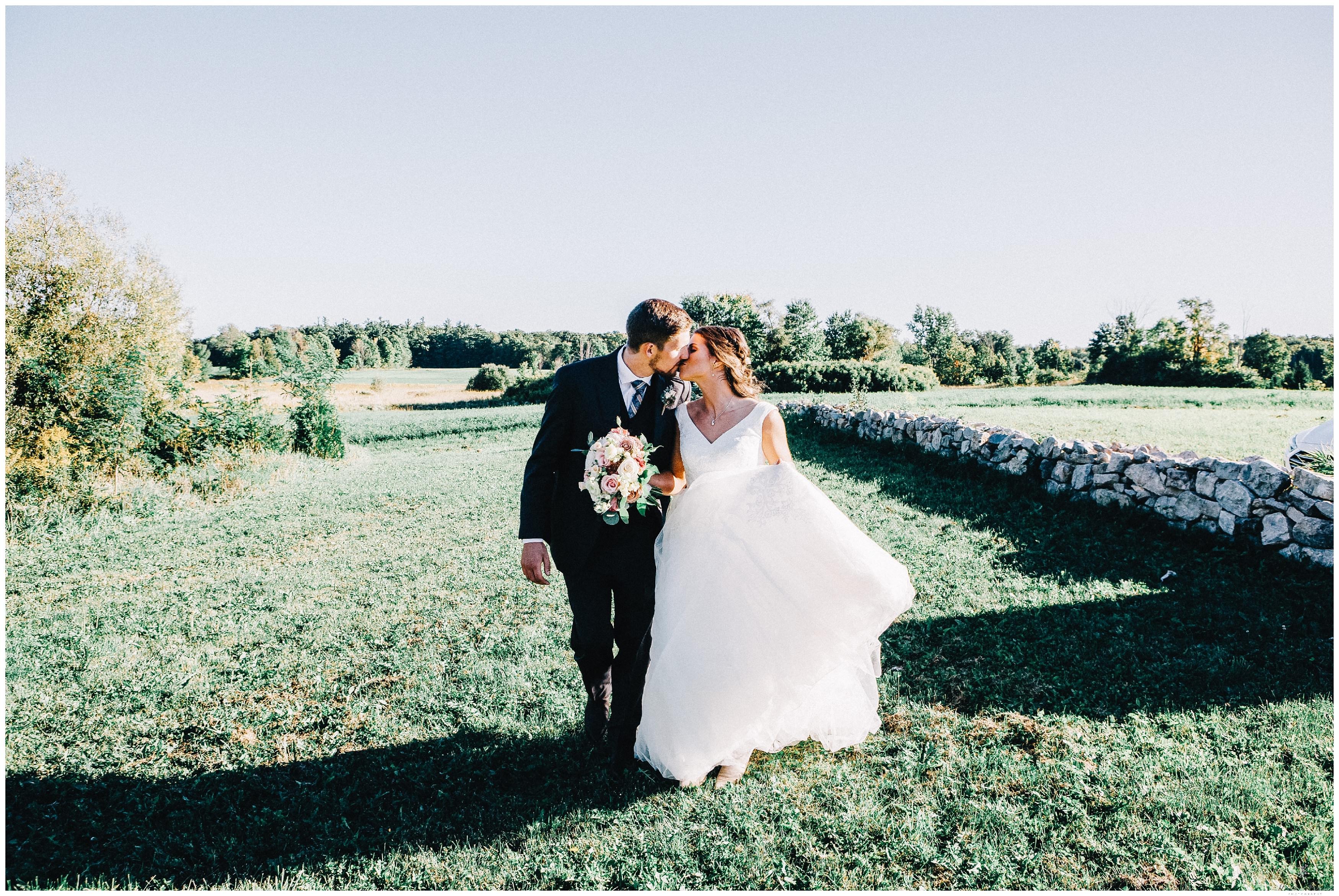 Ontario Barn Wedding_2211.jpg