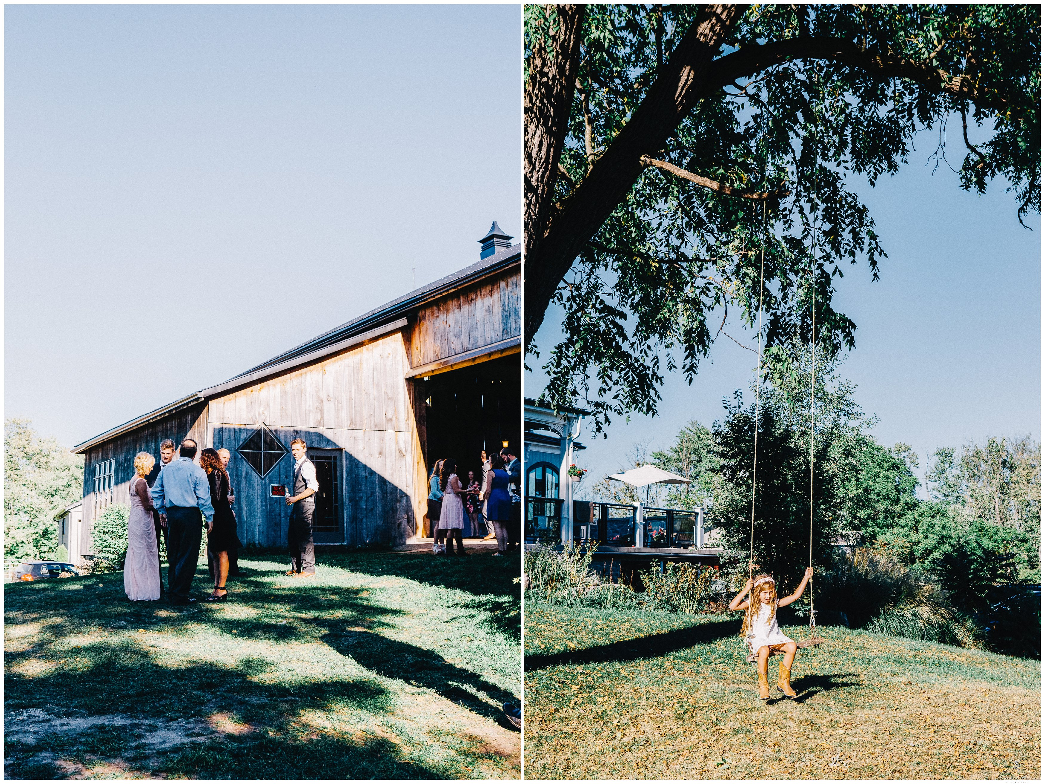Ontario Barn Wedding_2212.jpg