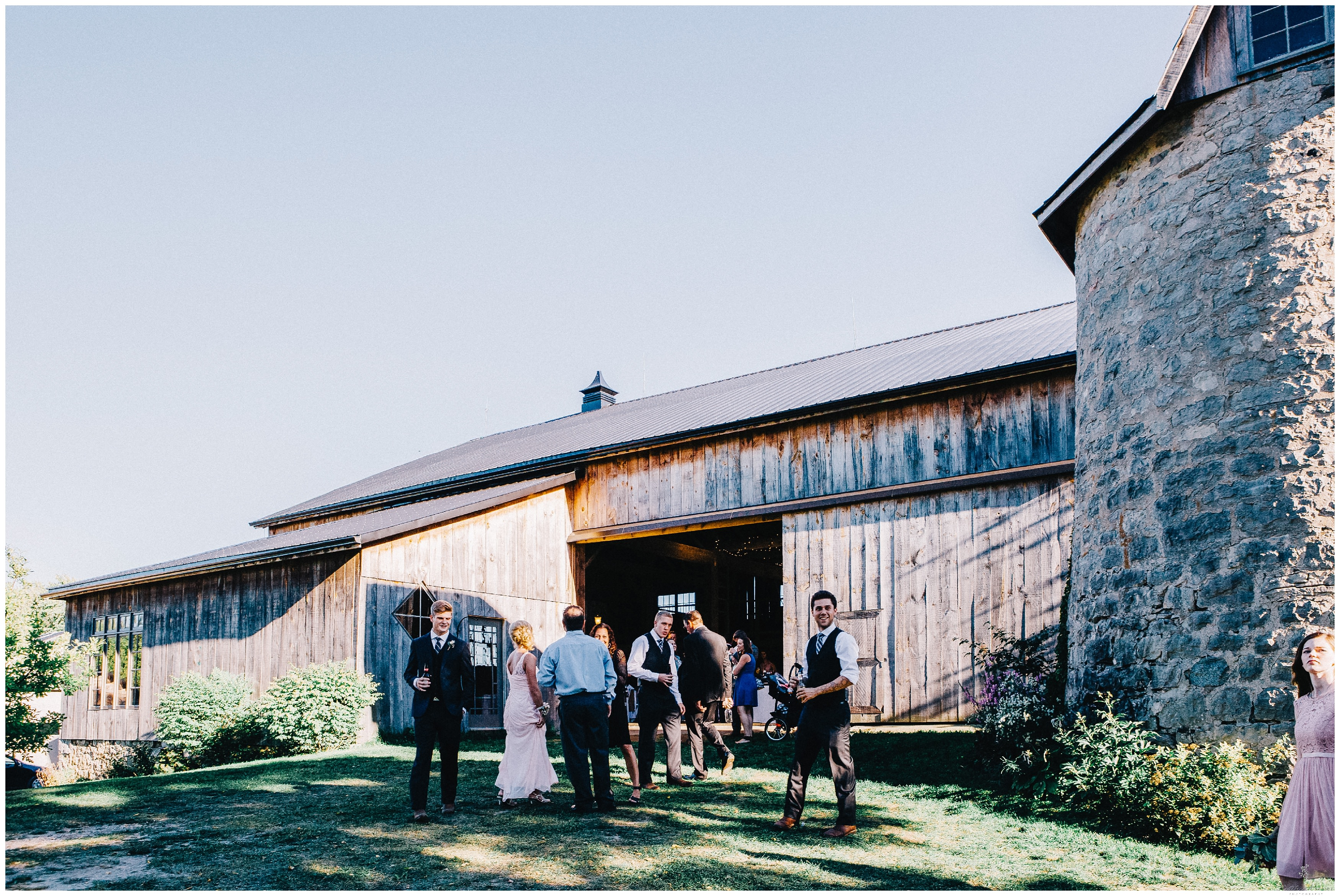 Ontario Barn Wedding_2213.jpg