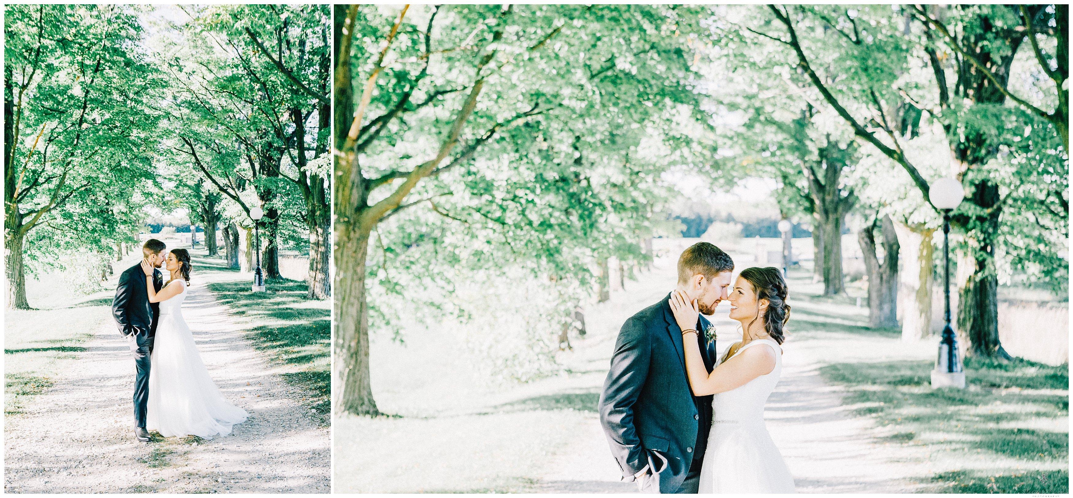 Ontario Barn Wedding_2216.jpg