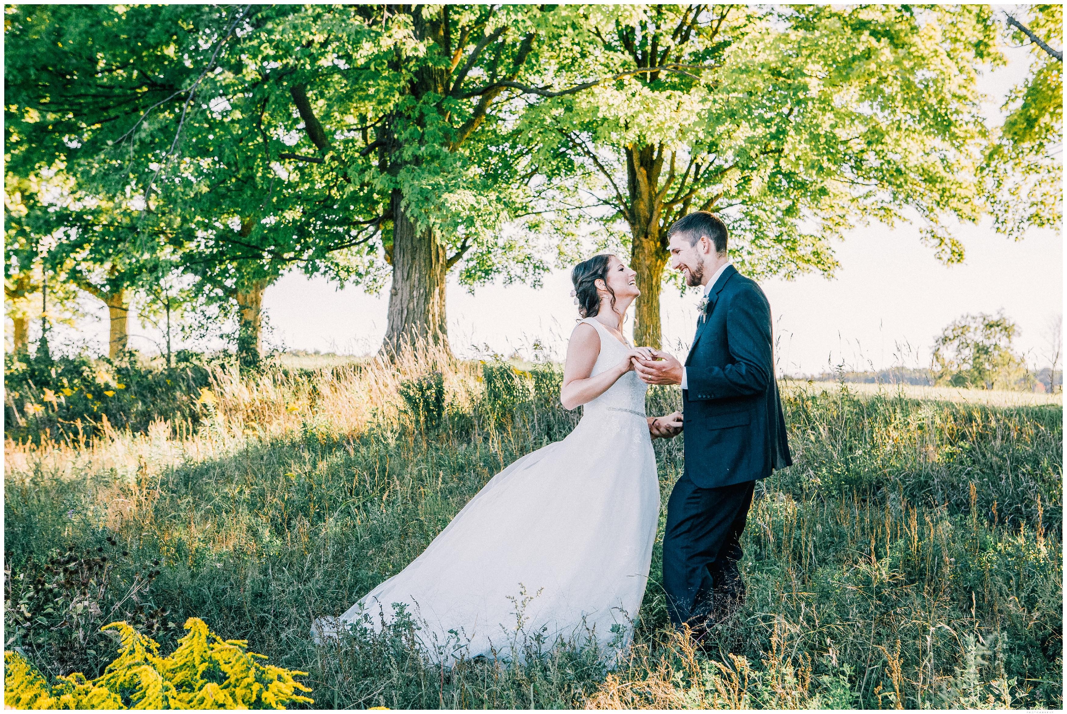 Ontario Barn Wedding_2221.jpg