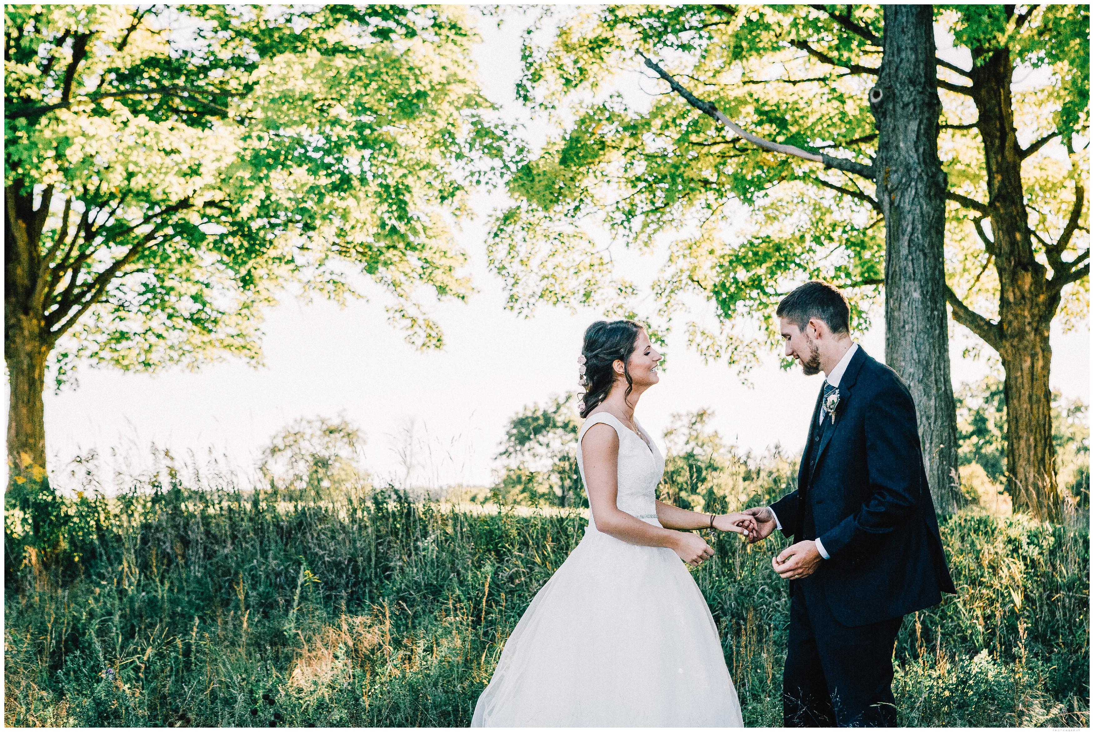 Ontario Barn Wedding_2222.jpg