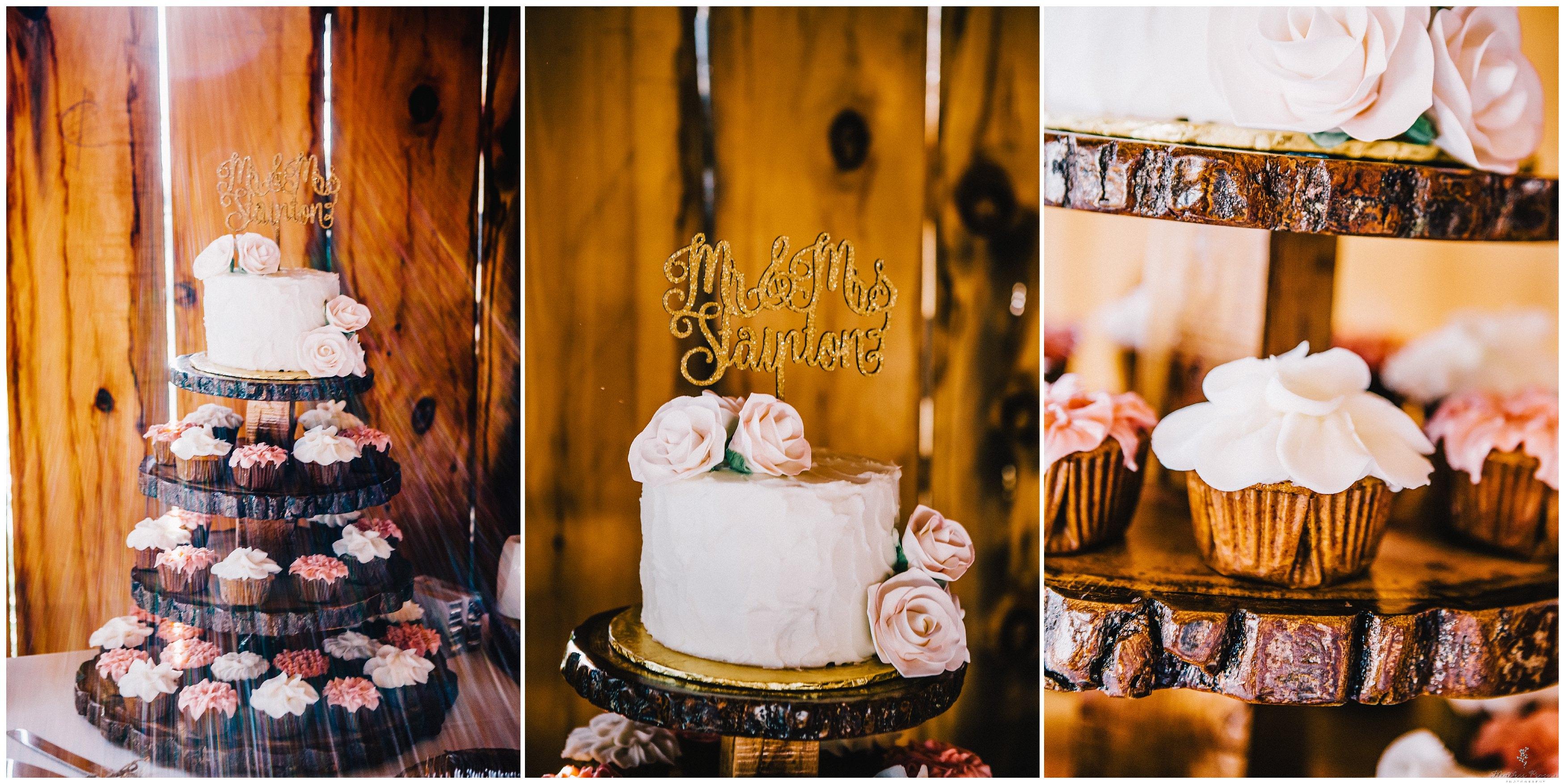 Ontario Barn Wedding_2232.jpg