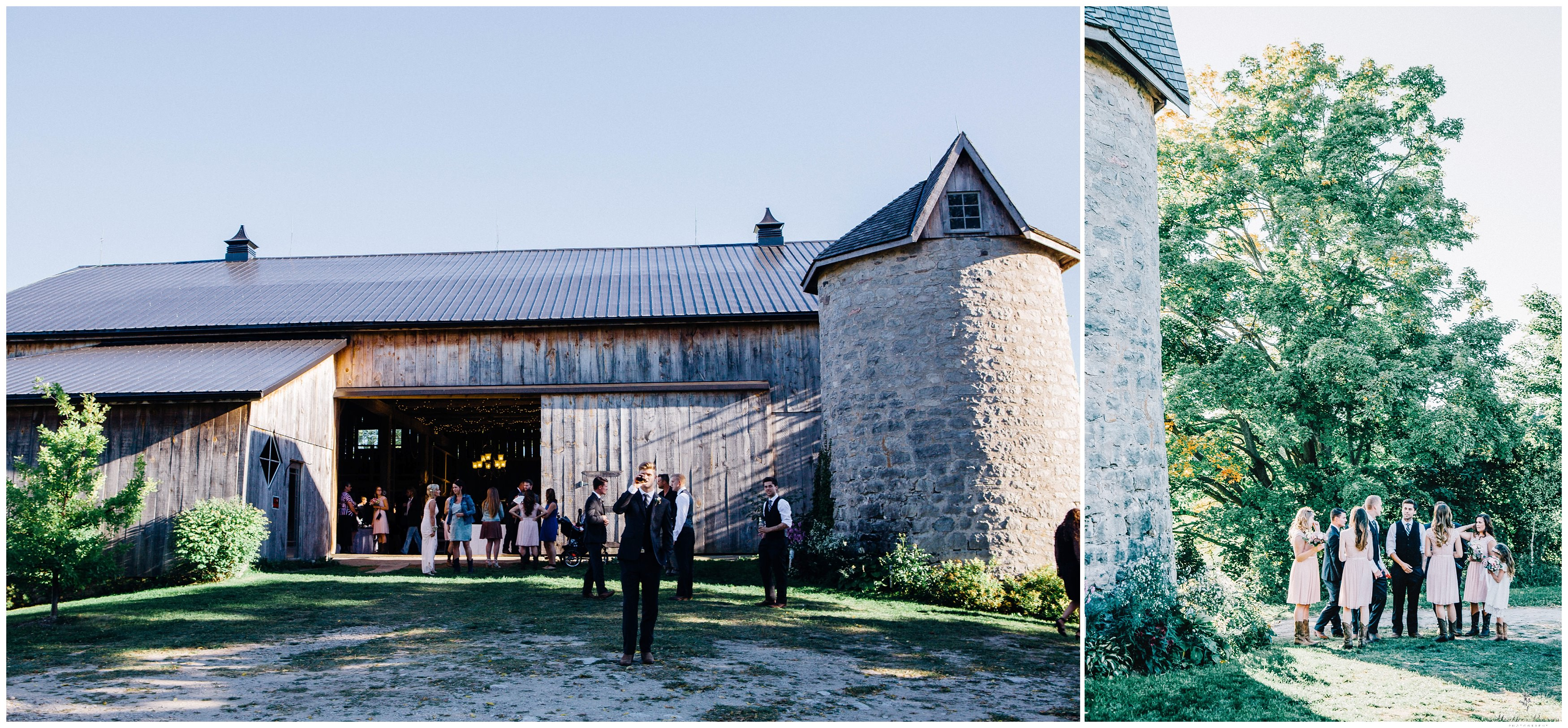 Ontario Barn Wedding_2235.jpg