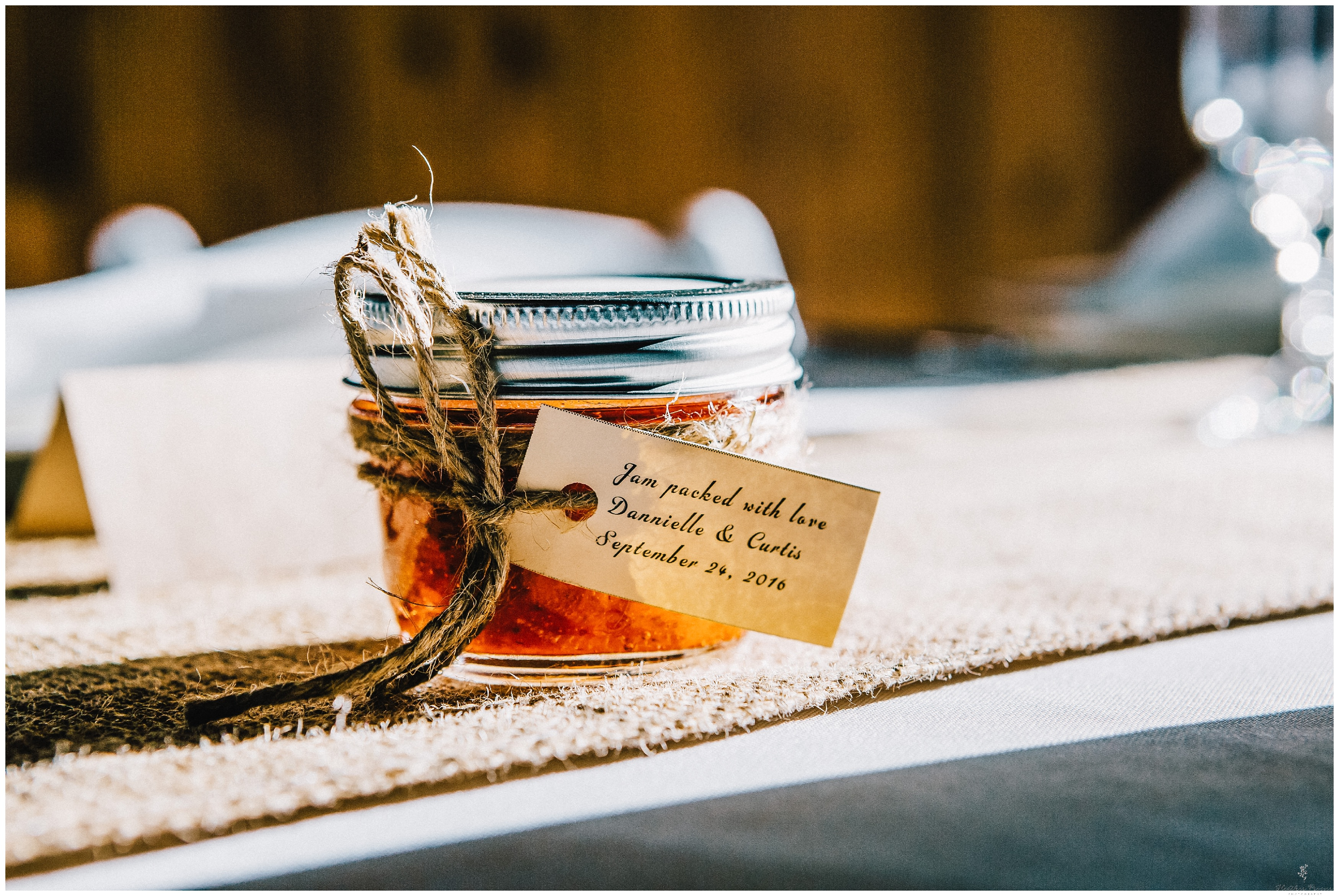 Ontario Barn Wedding_2238.jpg