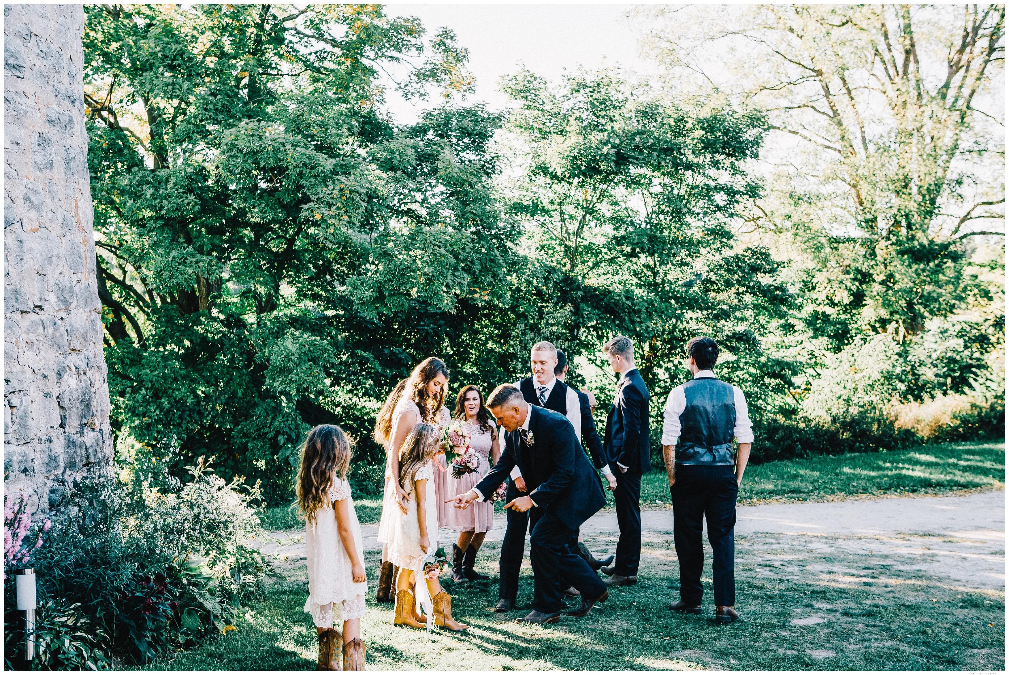 Ontario Barn Wedding_2241.jpg