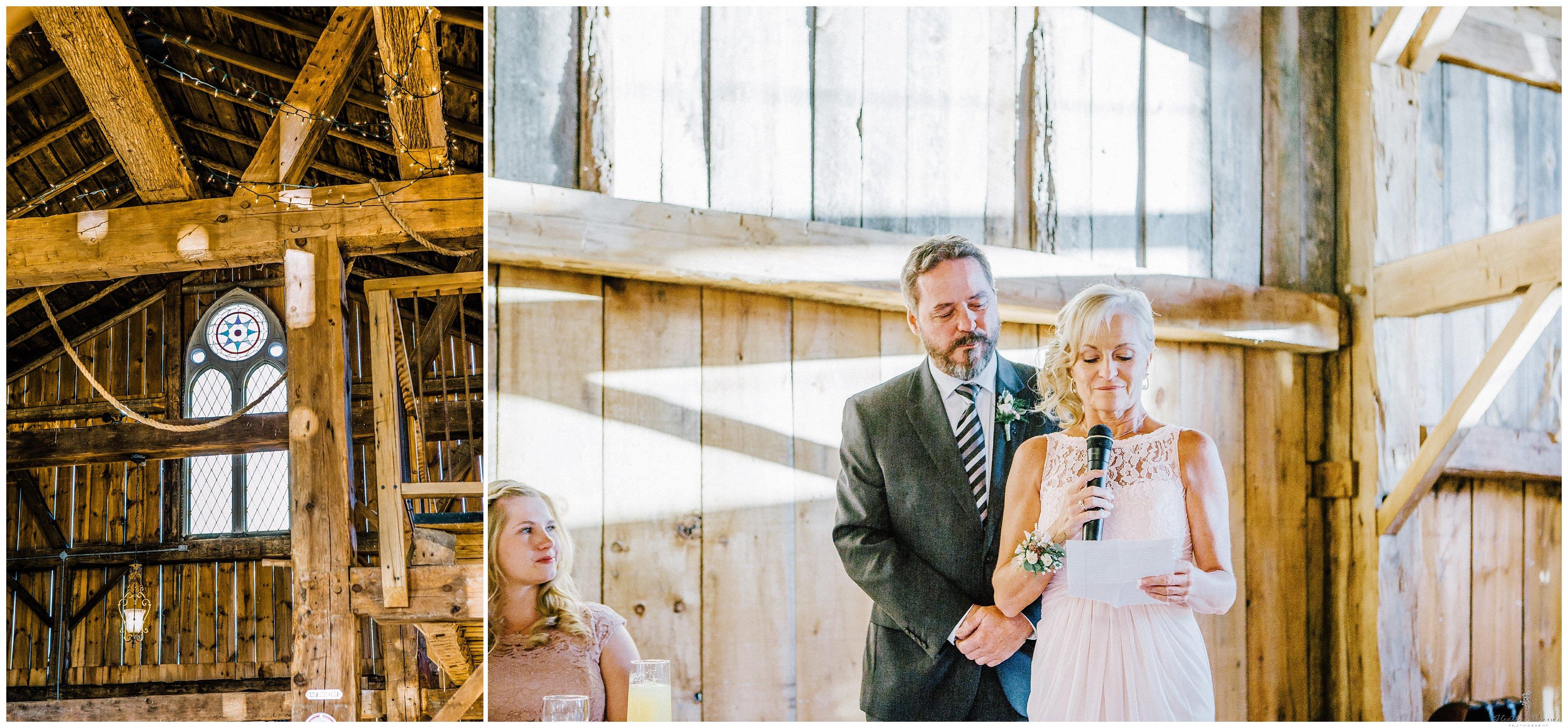 Ontario Barn Wedding_2246.jpg