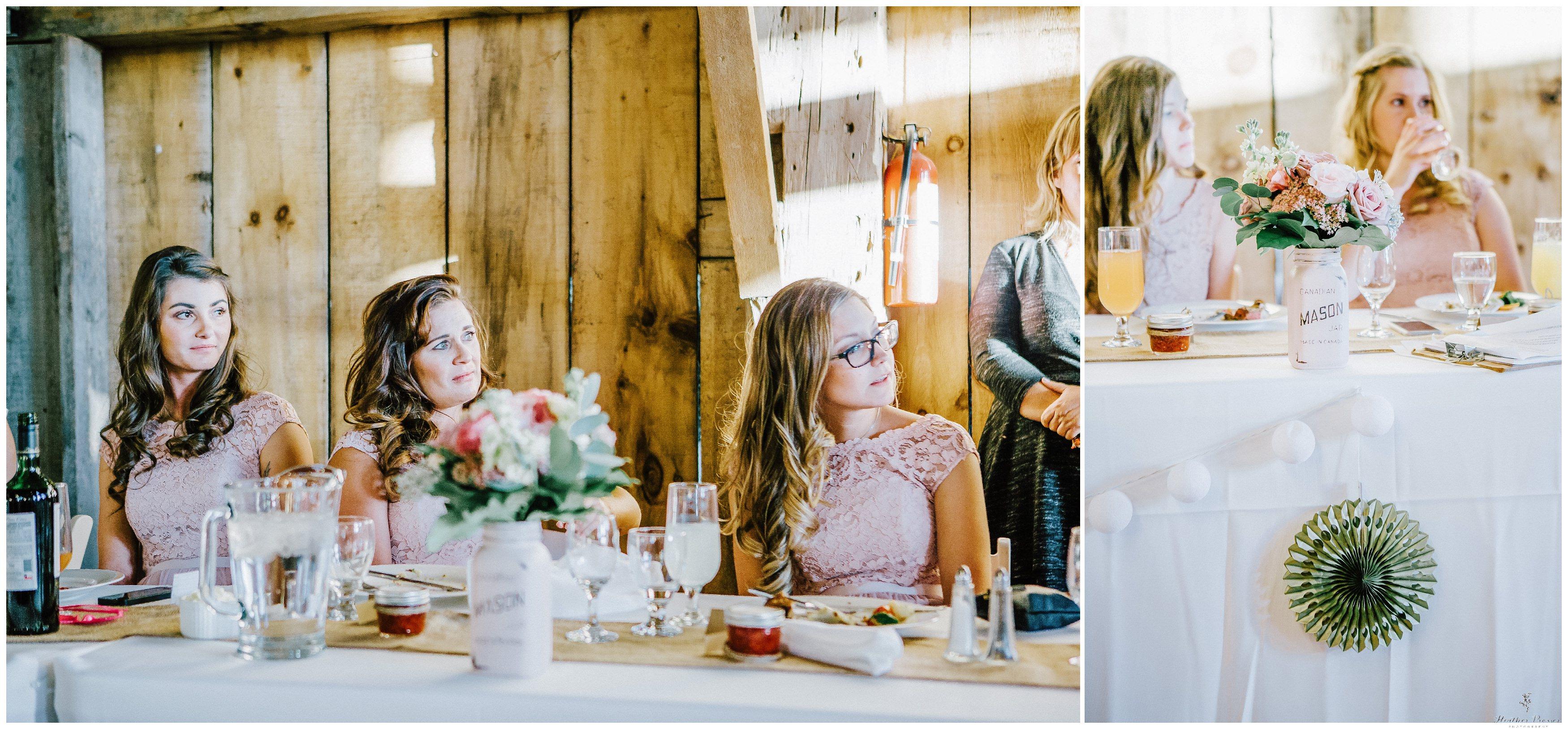 Ontario Barn Wedding_2247.jpg