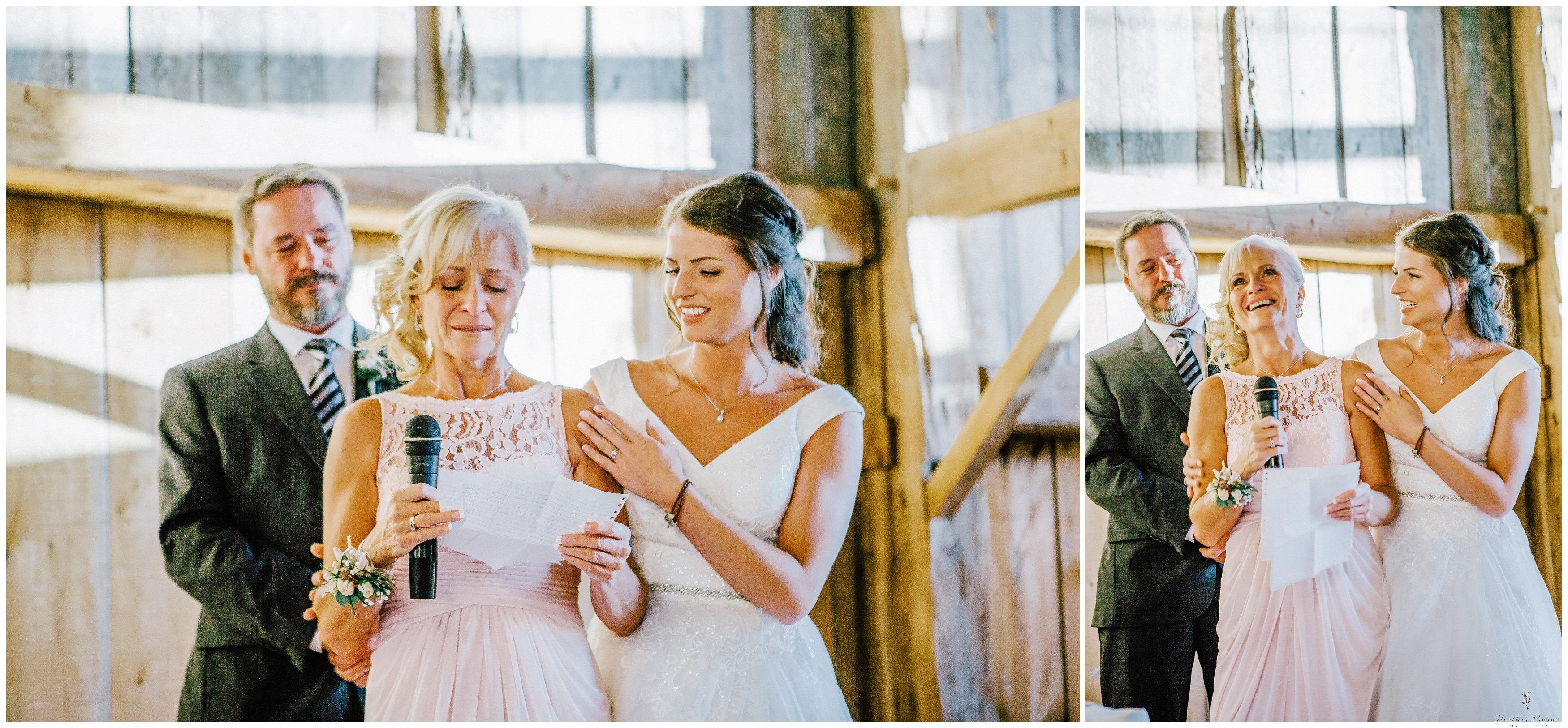 Ontario Barn Wedding_2248.jpg