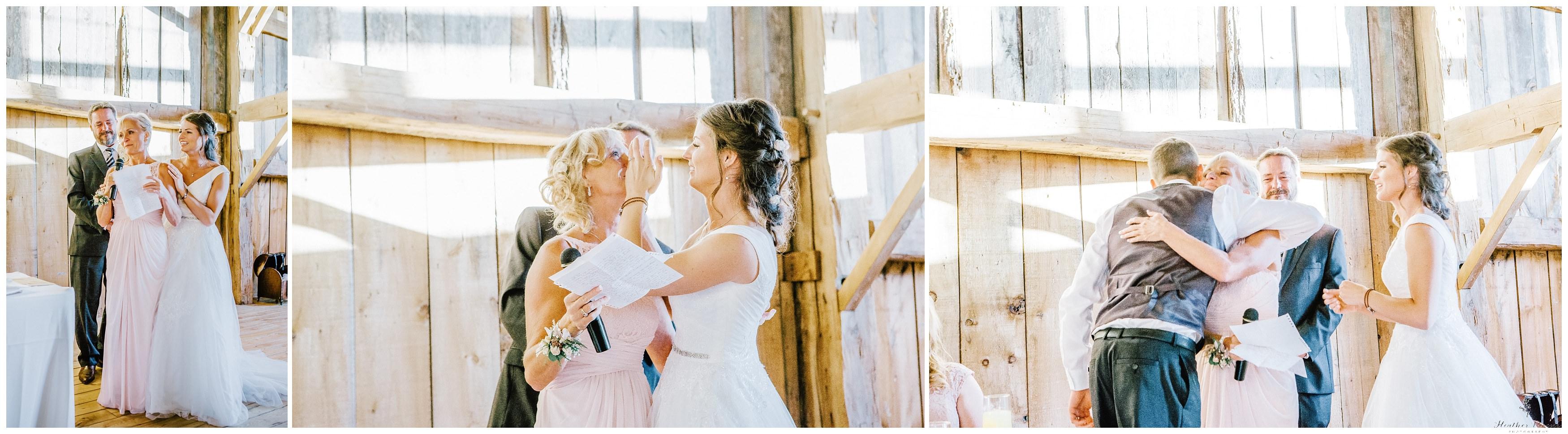 Ontario Barn Wedding_2251.jpg