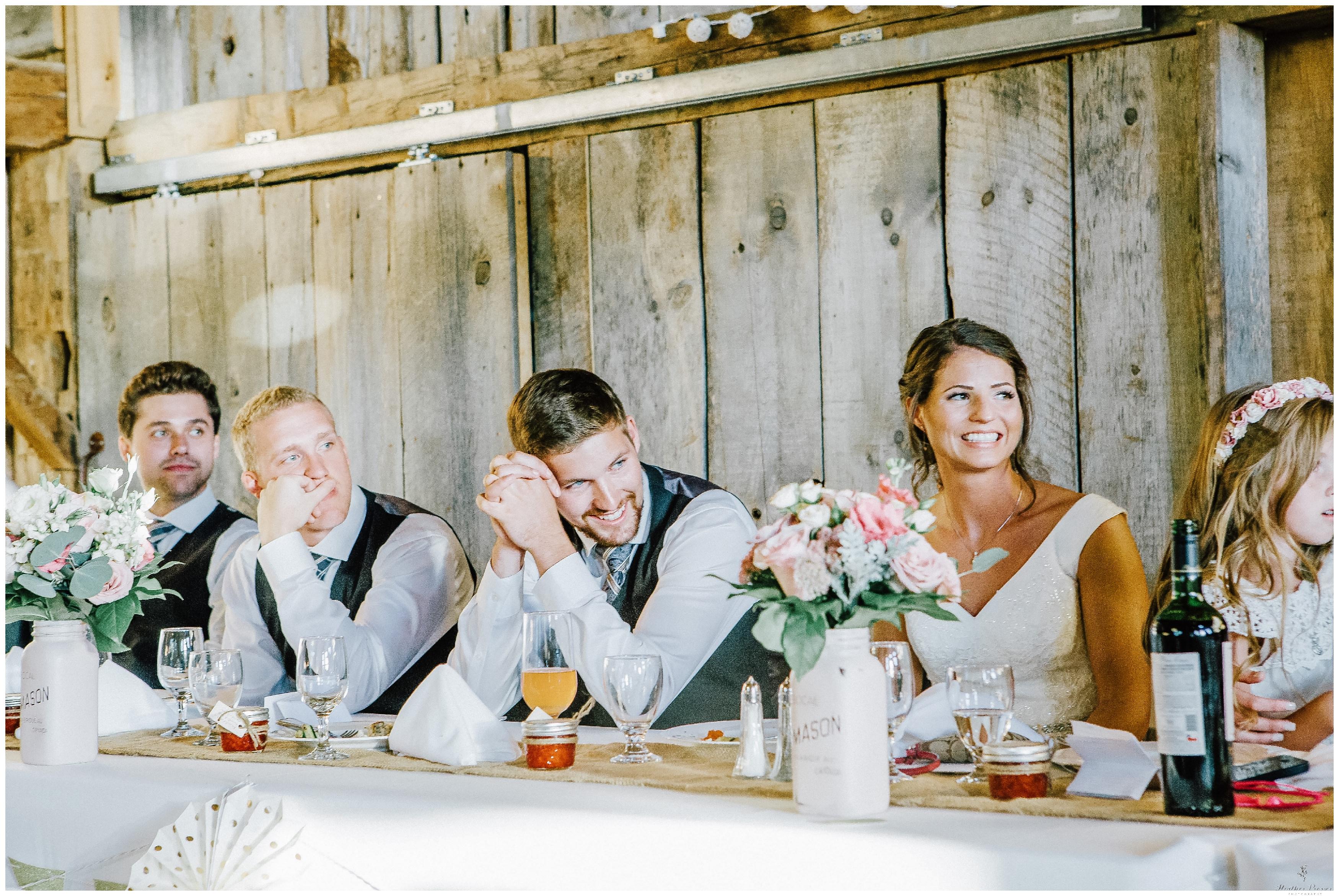 Ontario Barn Wedding_2252.jpg