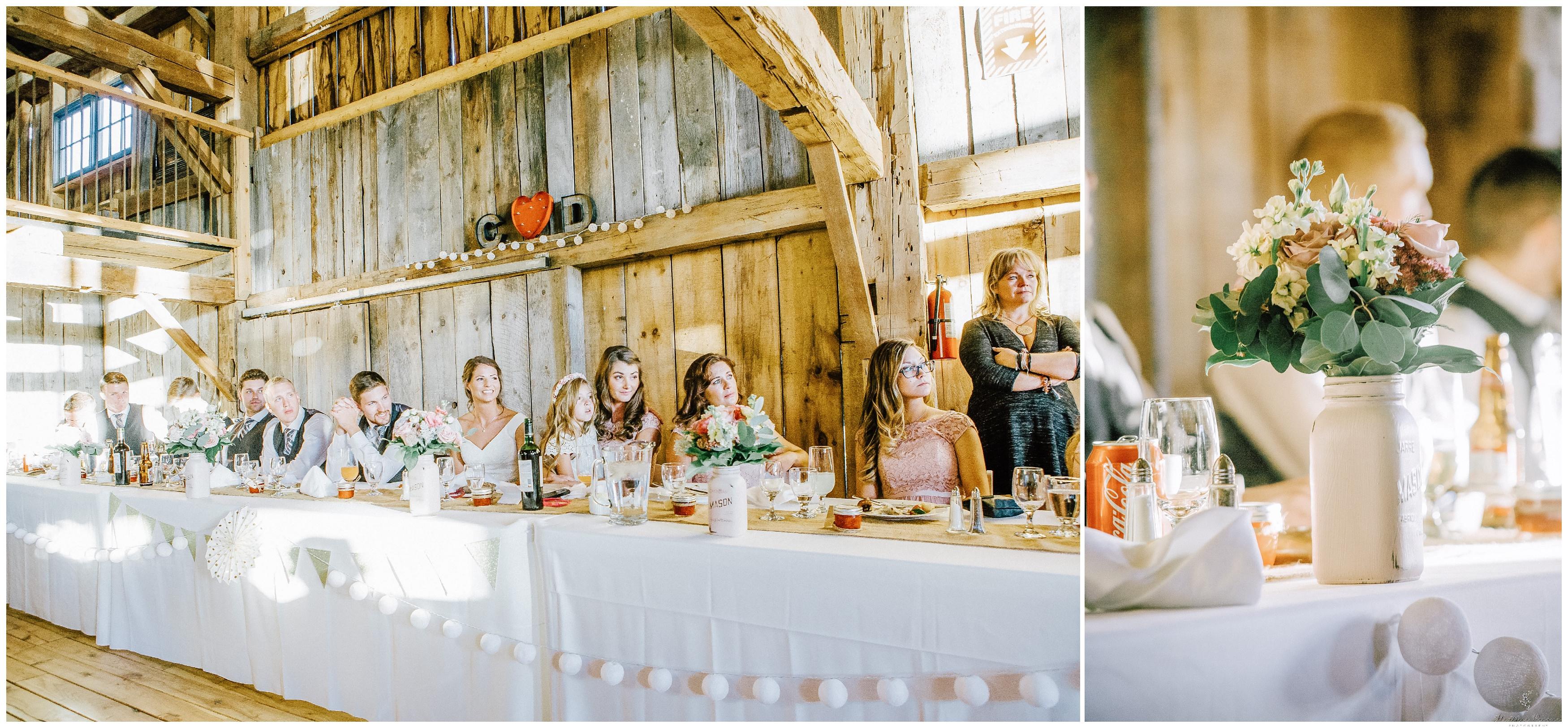 Ontario Barn Wedding_2253.jpg