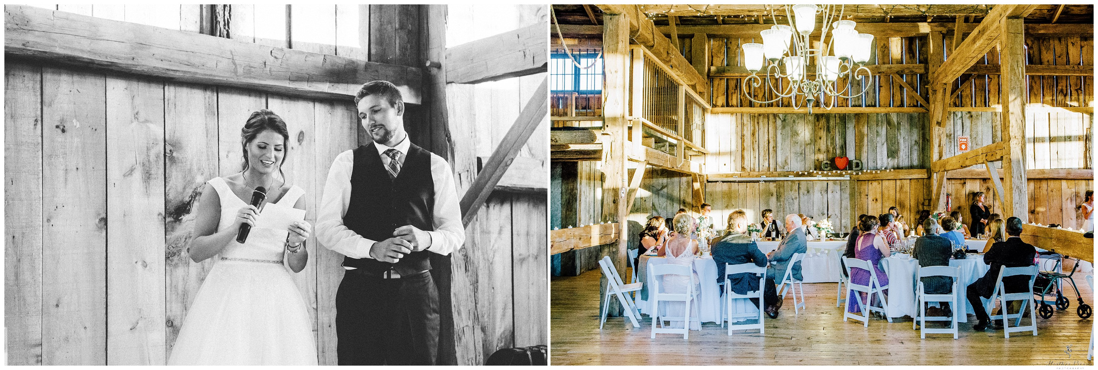 Ontario Barn Wedding_2257.jpg