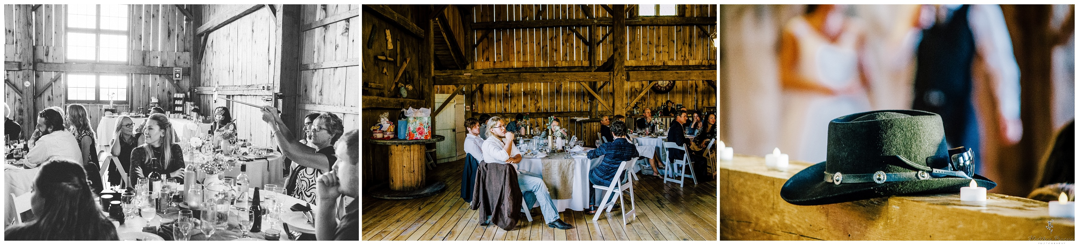 Ontario Barn Wedding_2258.jpg
