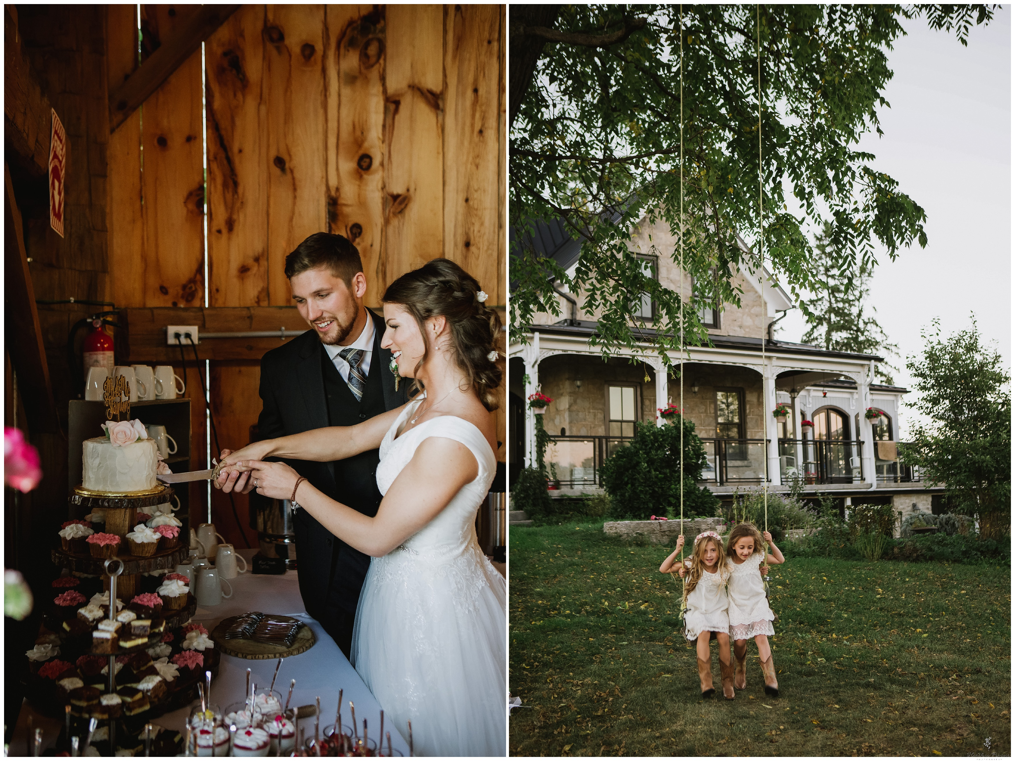 Ontario Barn Wedding_2262.jpg
