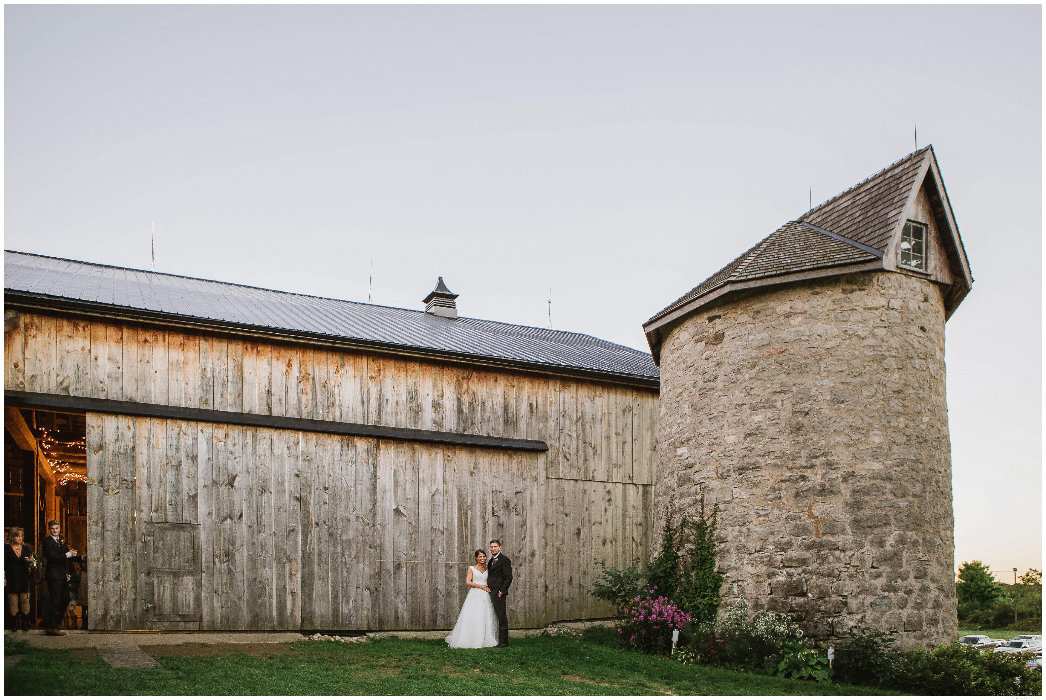 Ontario Barn Wedding_2263.jpg