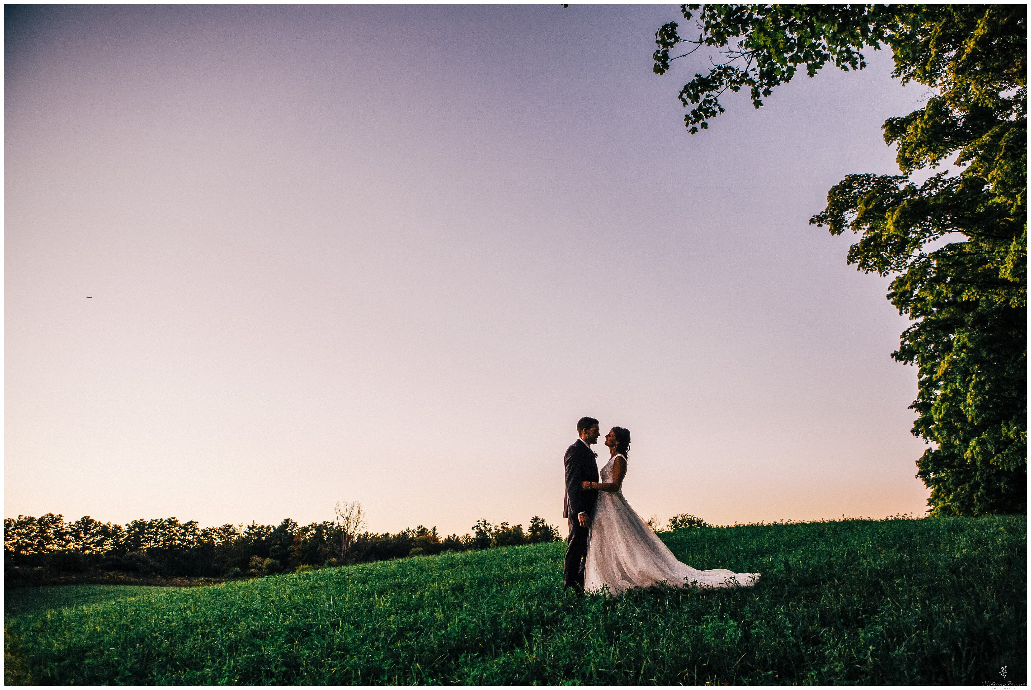 Ontario Barn Wedding_2269.jpg