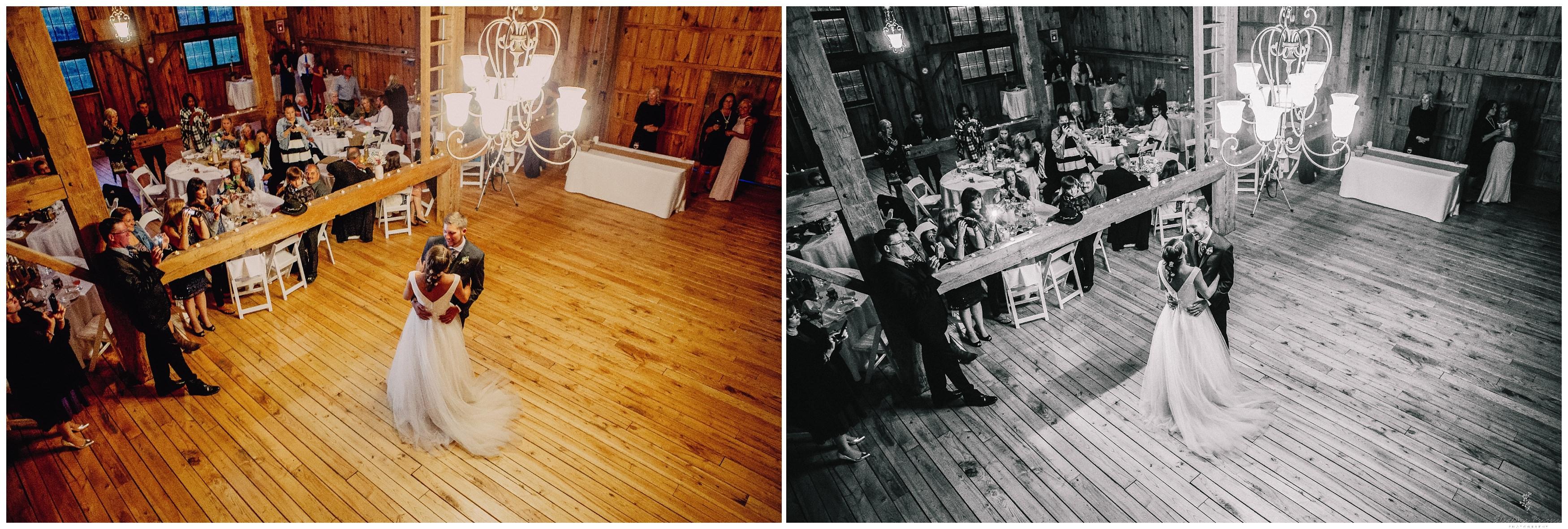 Ontario Barn Wedding_2276.jpg