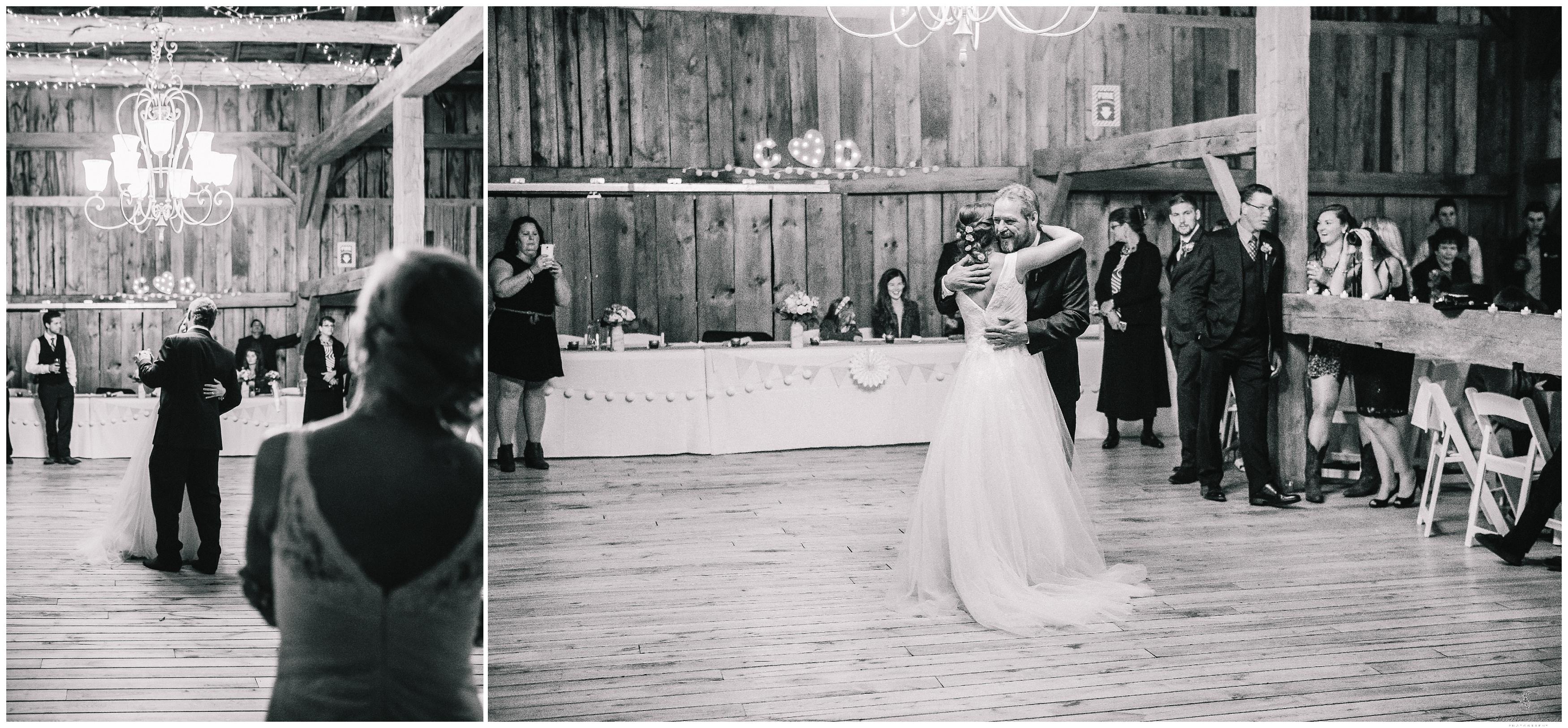 Ontario Barn Wedding_2278.jpg
