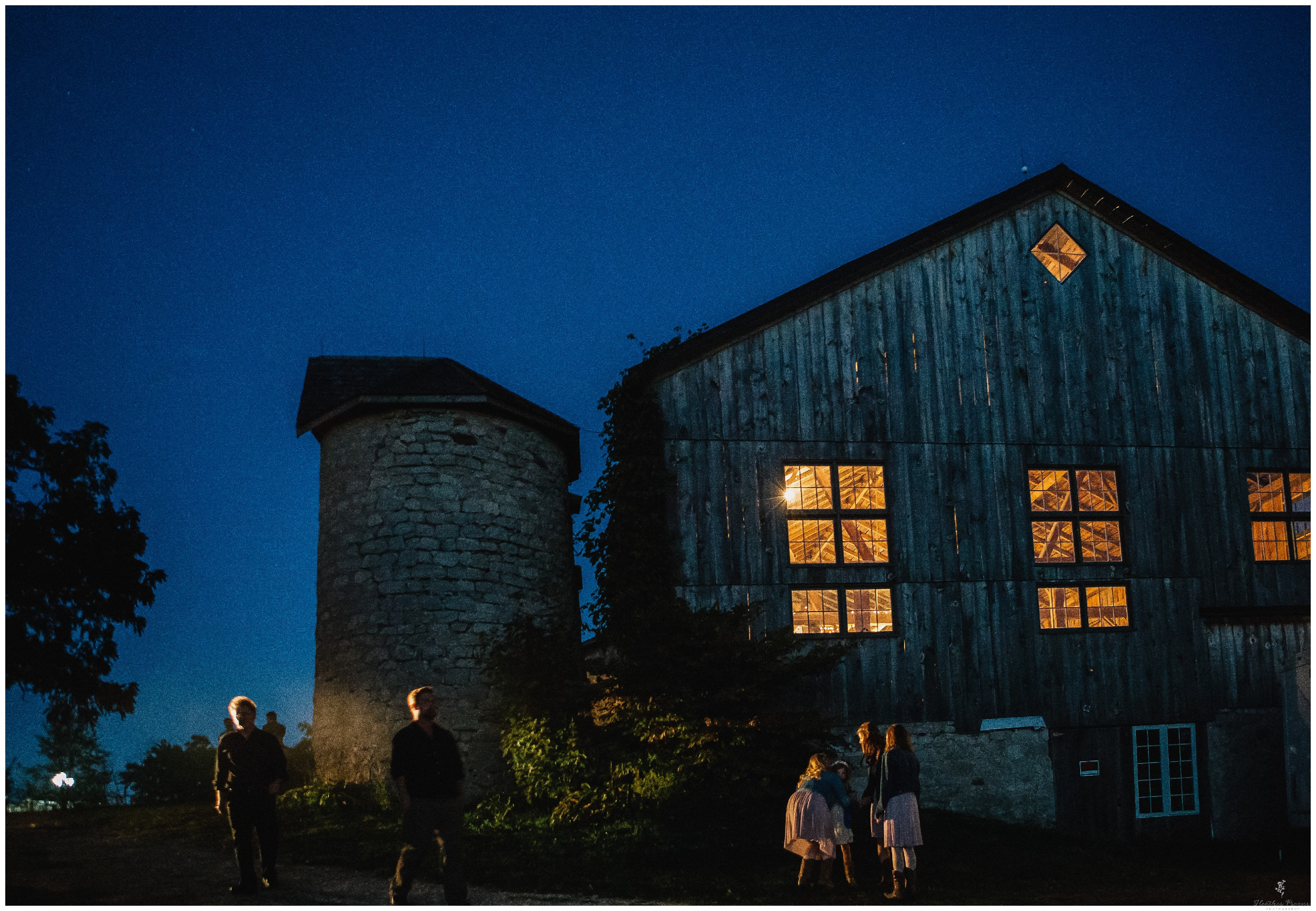 Ontario Barn Wedding_2279.jpg
