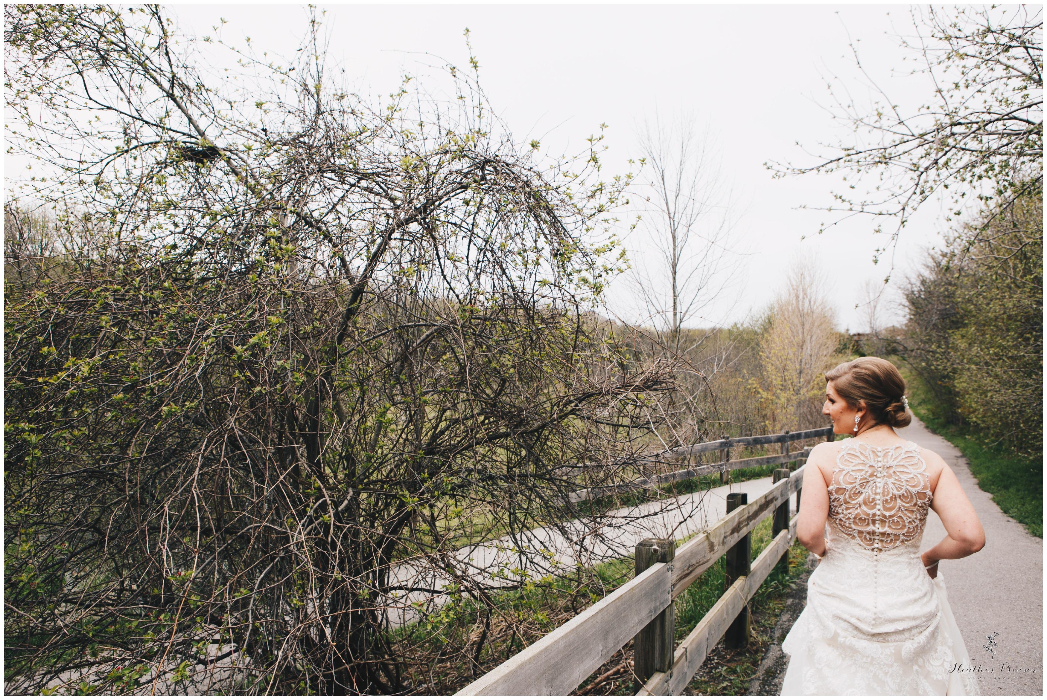 Toronto Distillery District Wedding_2519.jpg