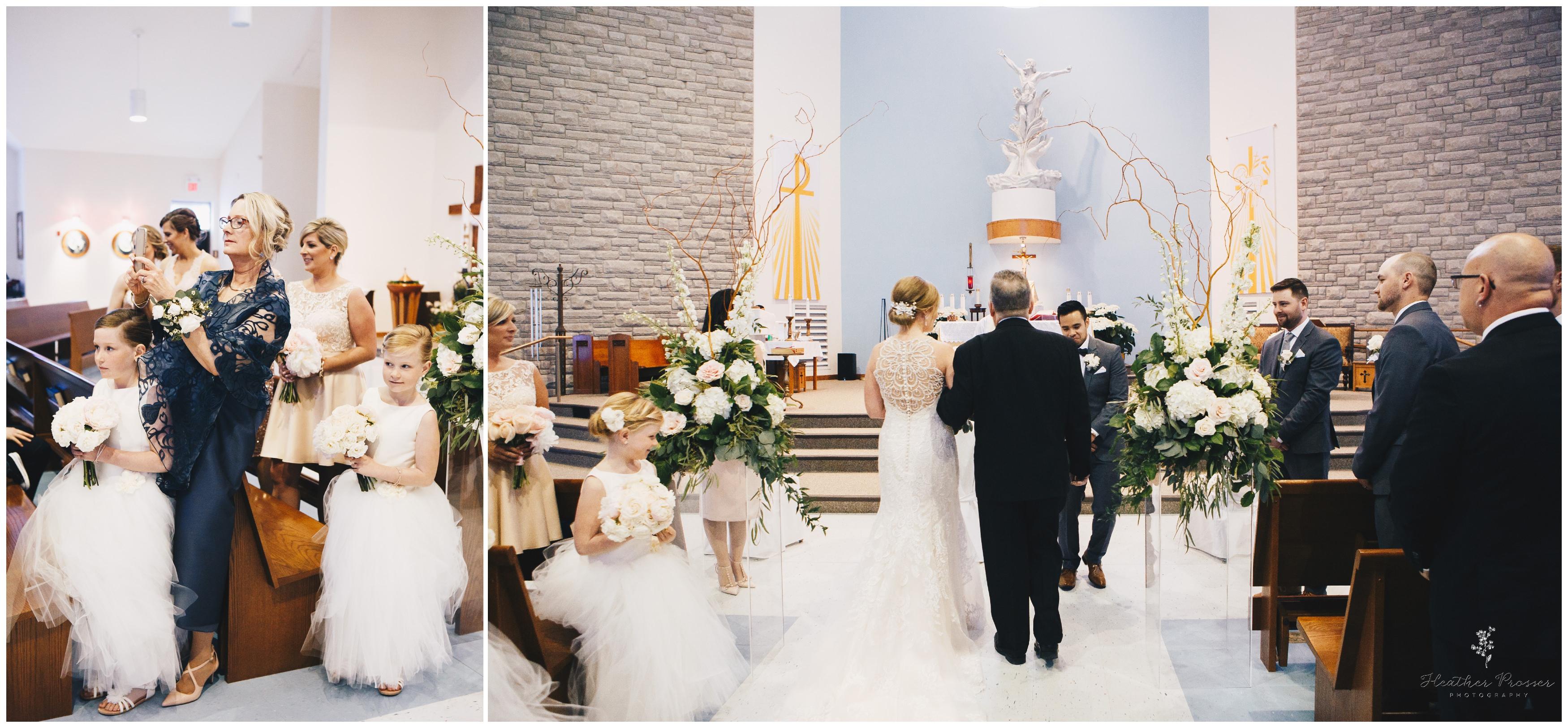 Toronto Distillery District Wedding_2547.jpg
