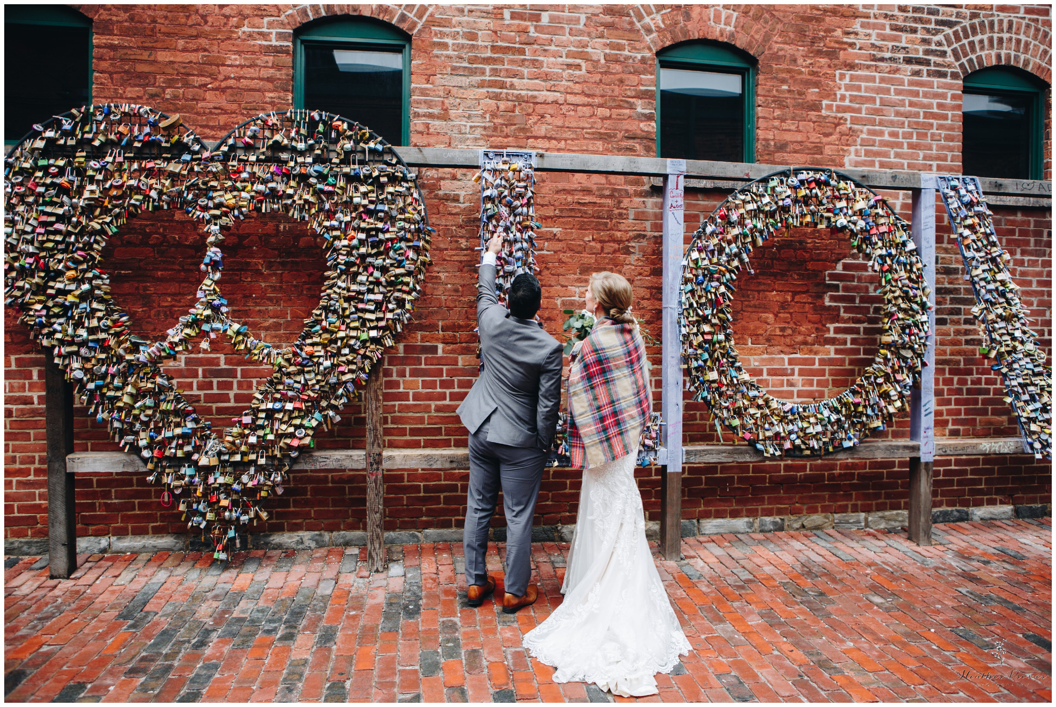 Toronto Distillery District Wedding_2551.jpg