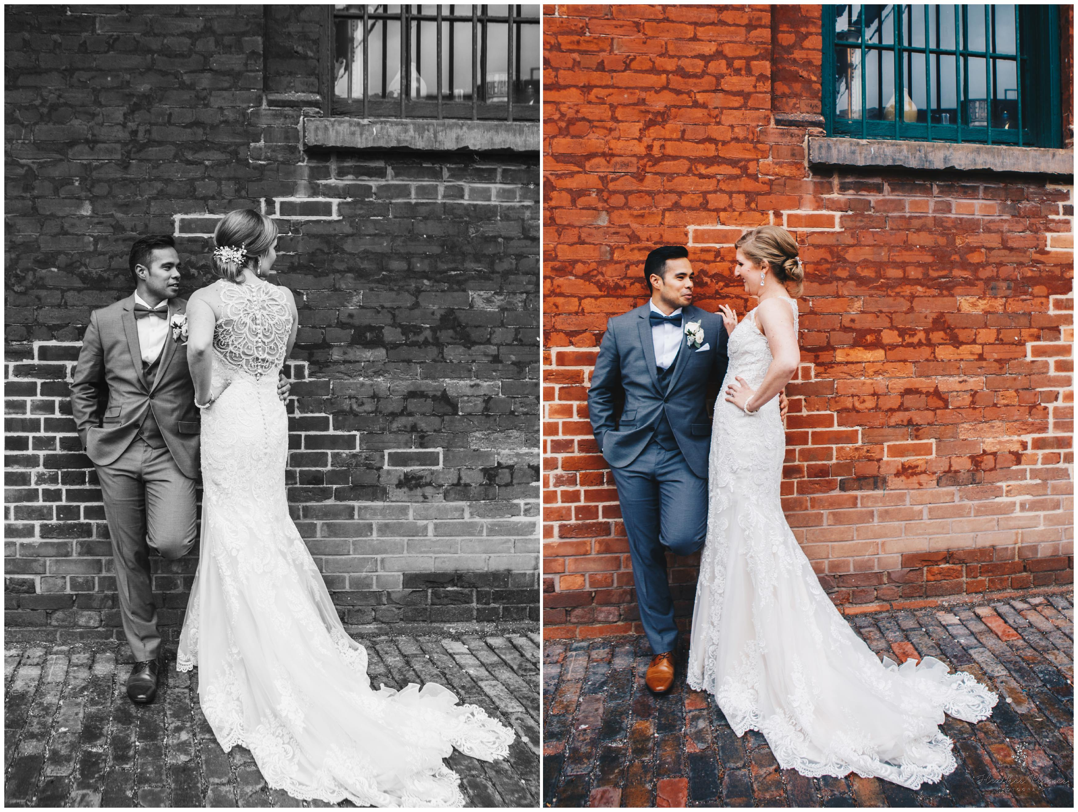 Toronto Distillery District Wedding_2553.jpg