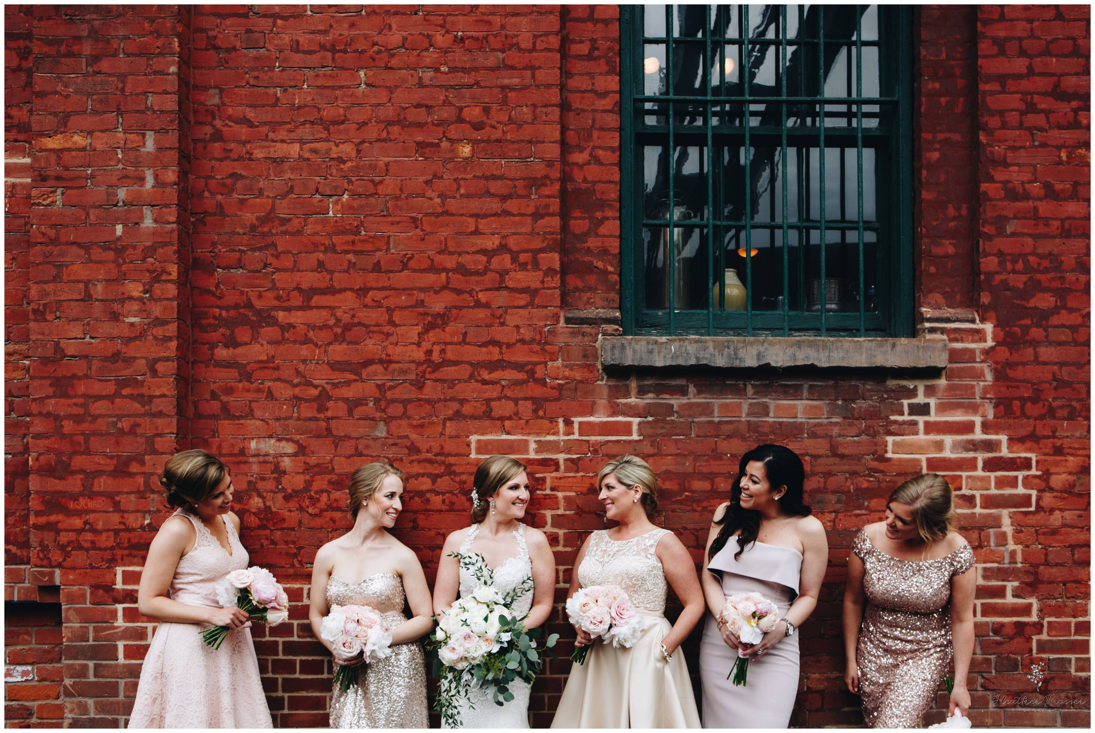 Toronto Distillery District Wedding_2554.jpg