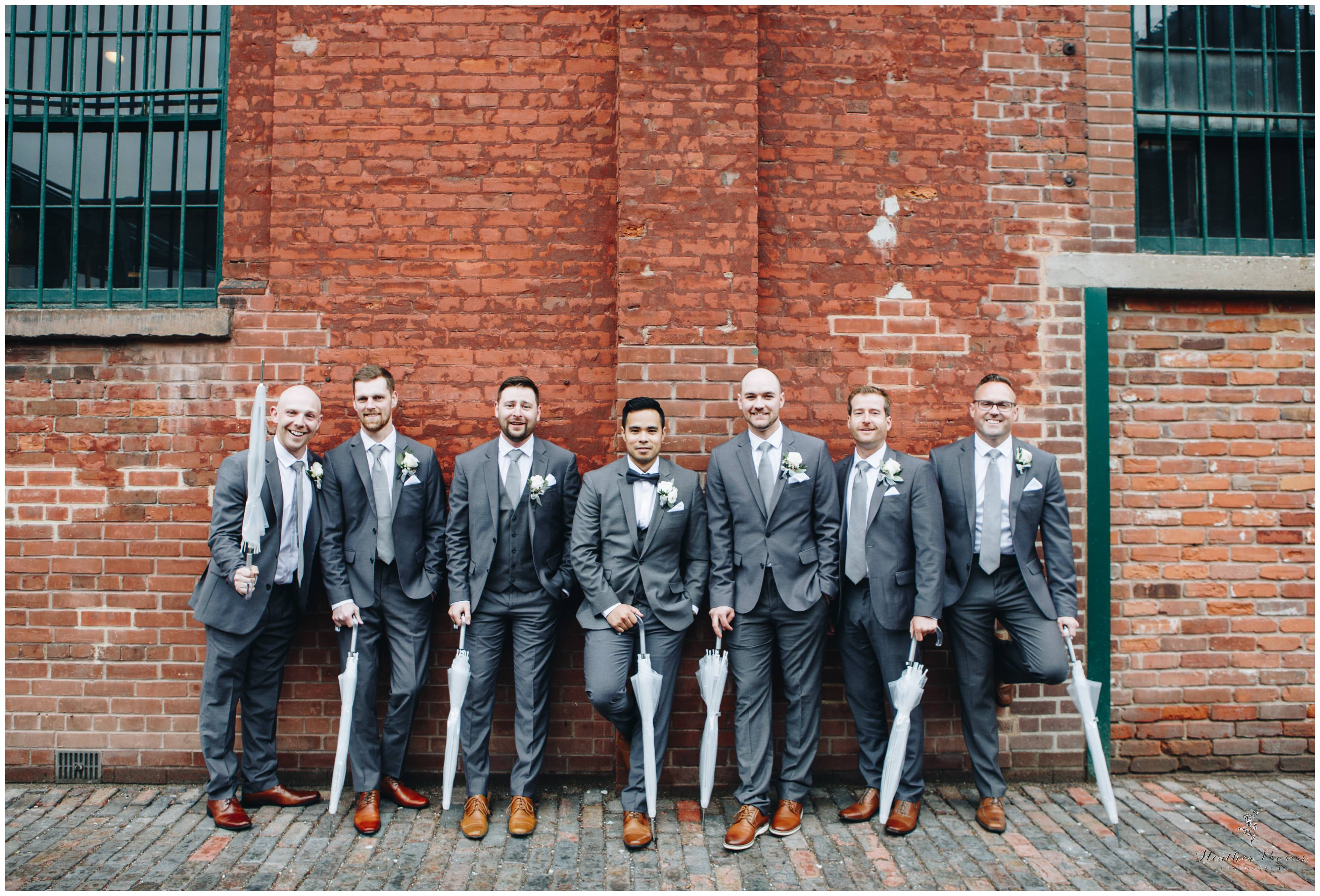 Toronto Distillery District Wedding_2556.jpg